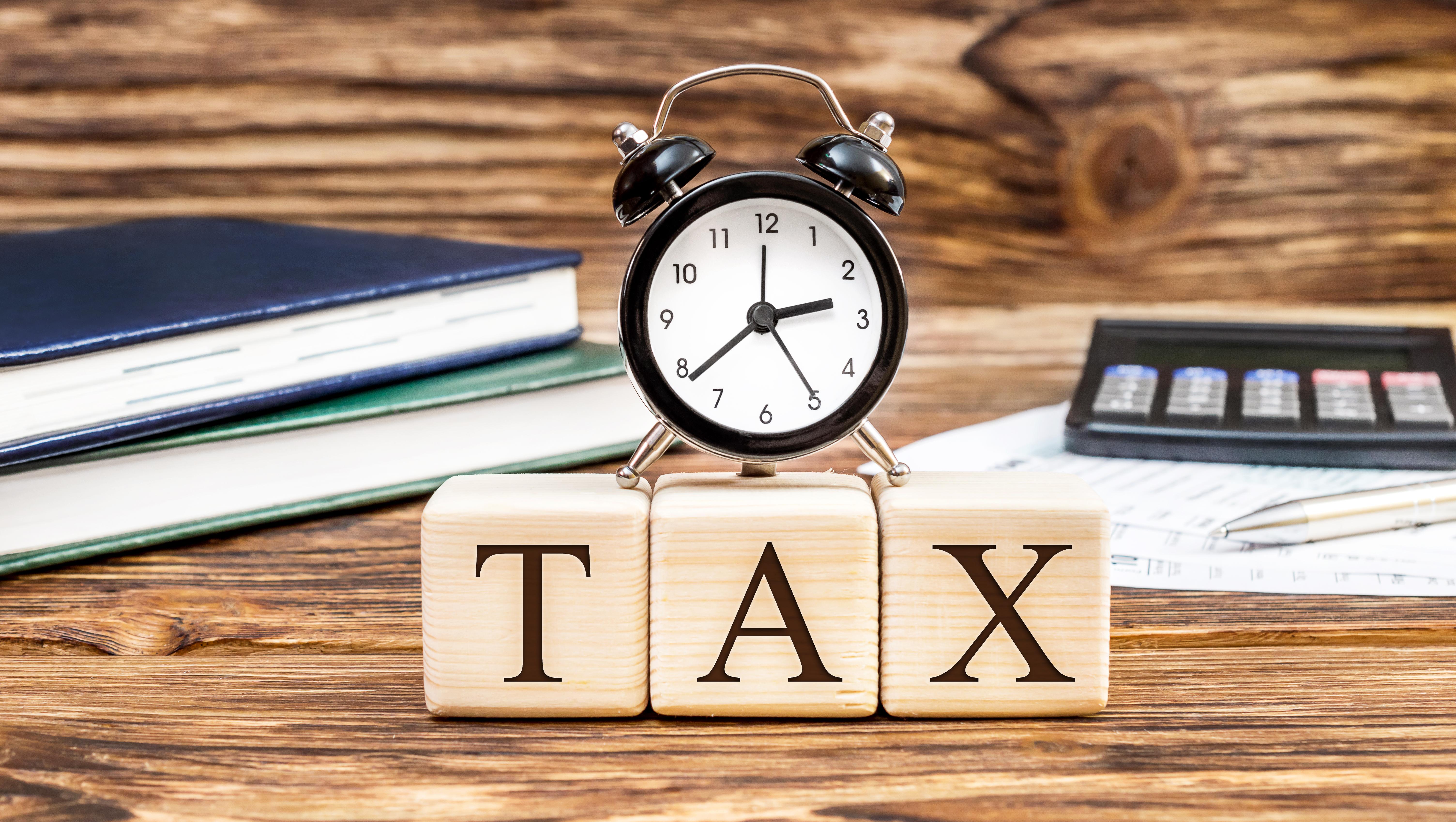 Laws for Pre-Tax Health Insurance Premiums   Pocketsense