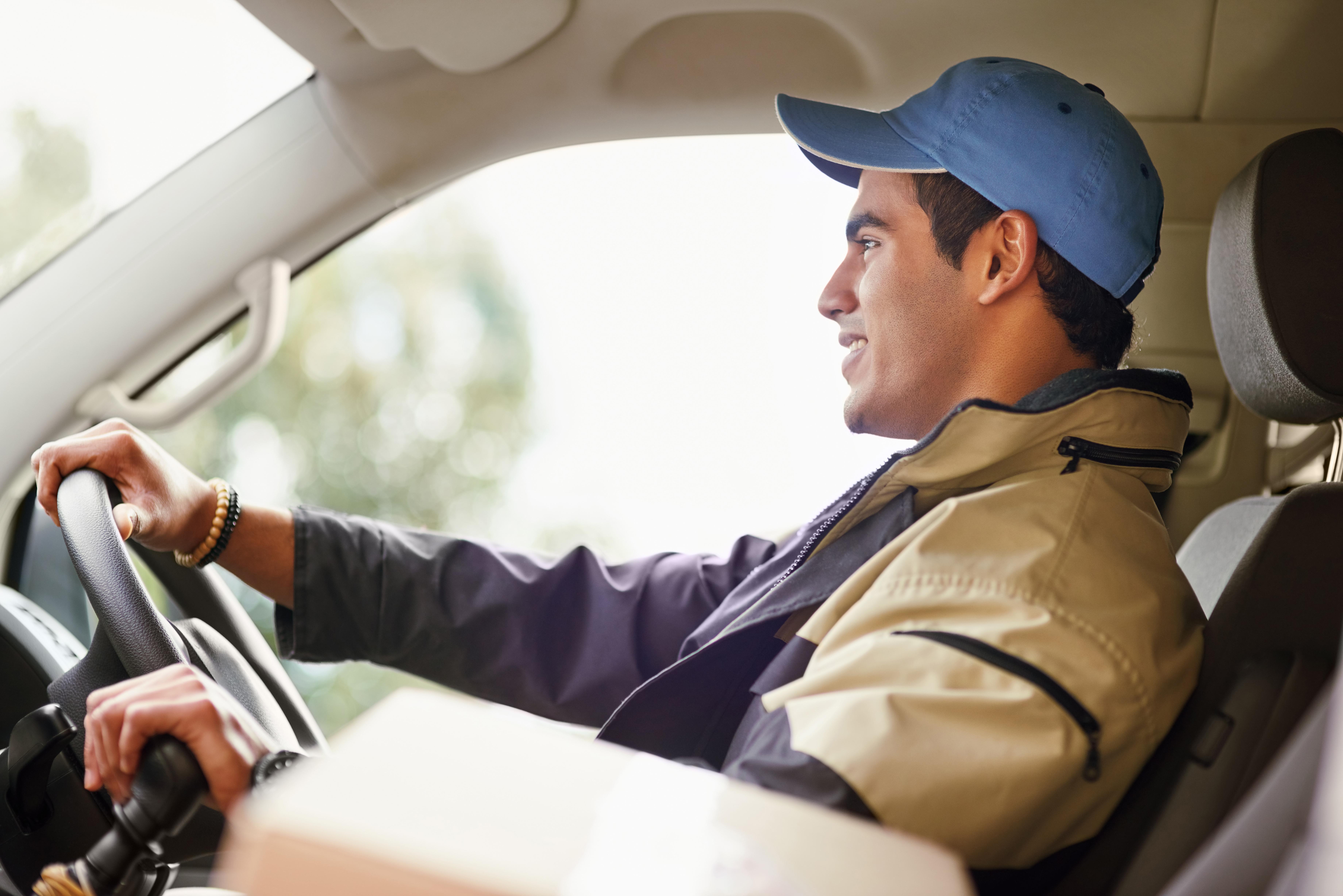 Job Description for a FedEx Package Handler | Career Trend