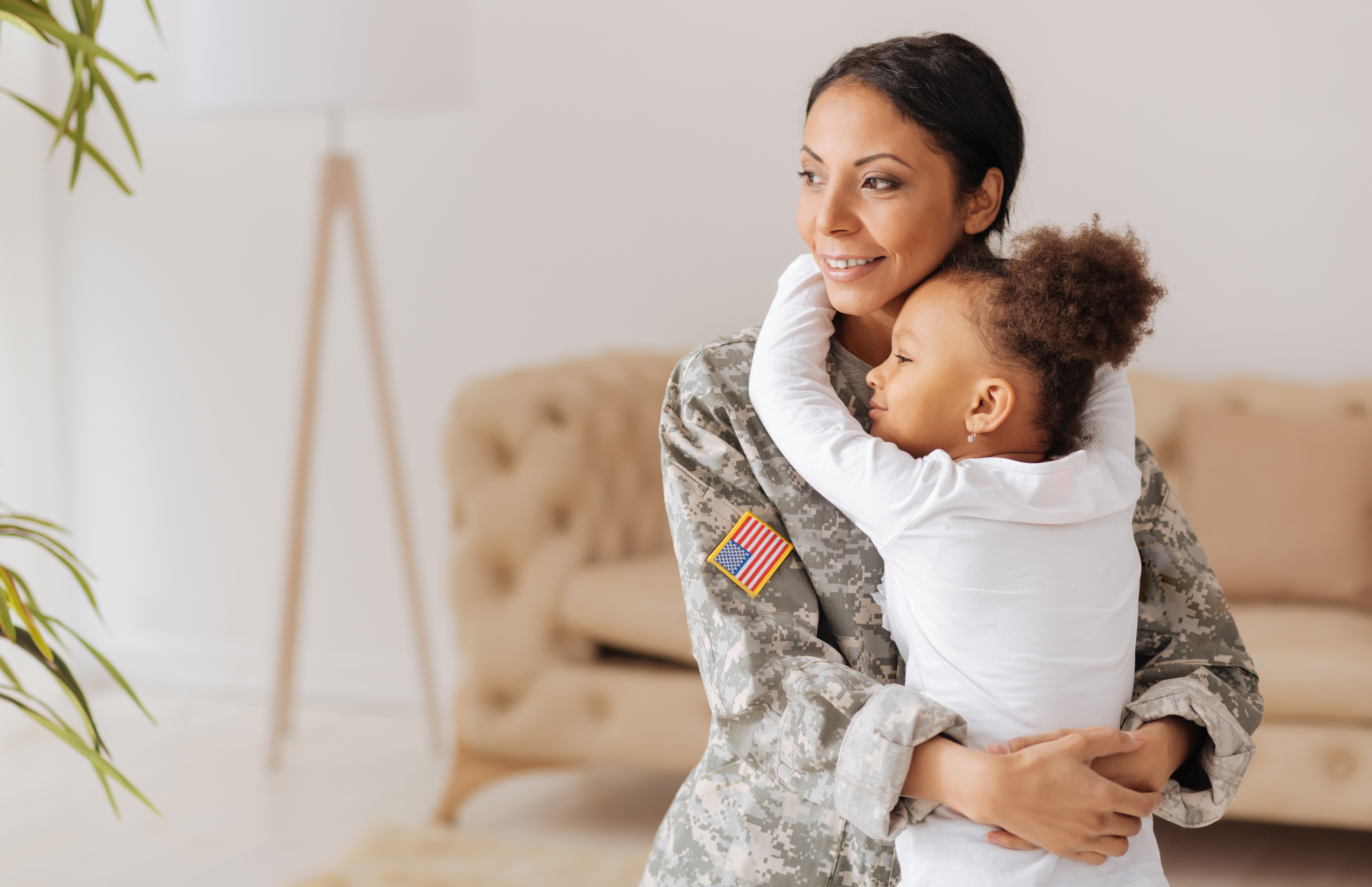 How To Obtain Lost Birth Certificates For Military Dependents