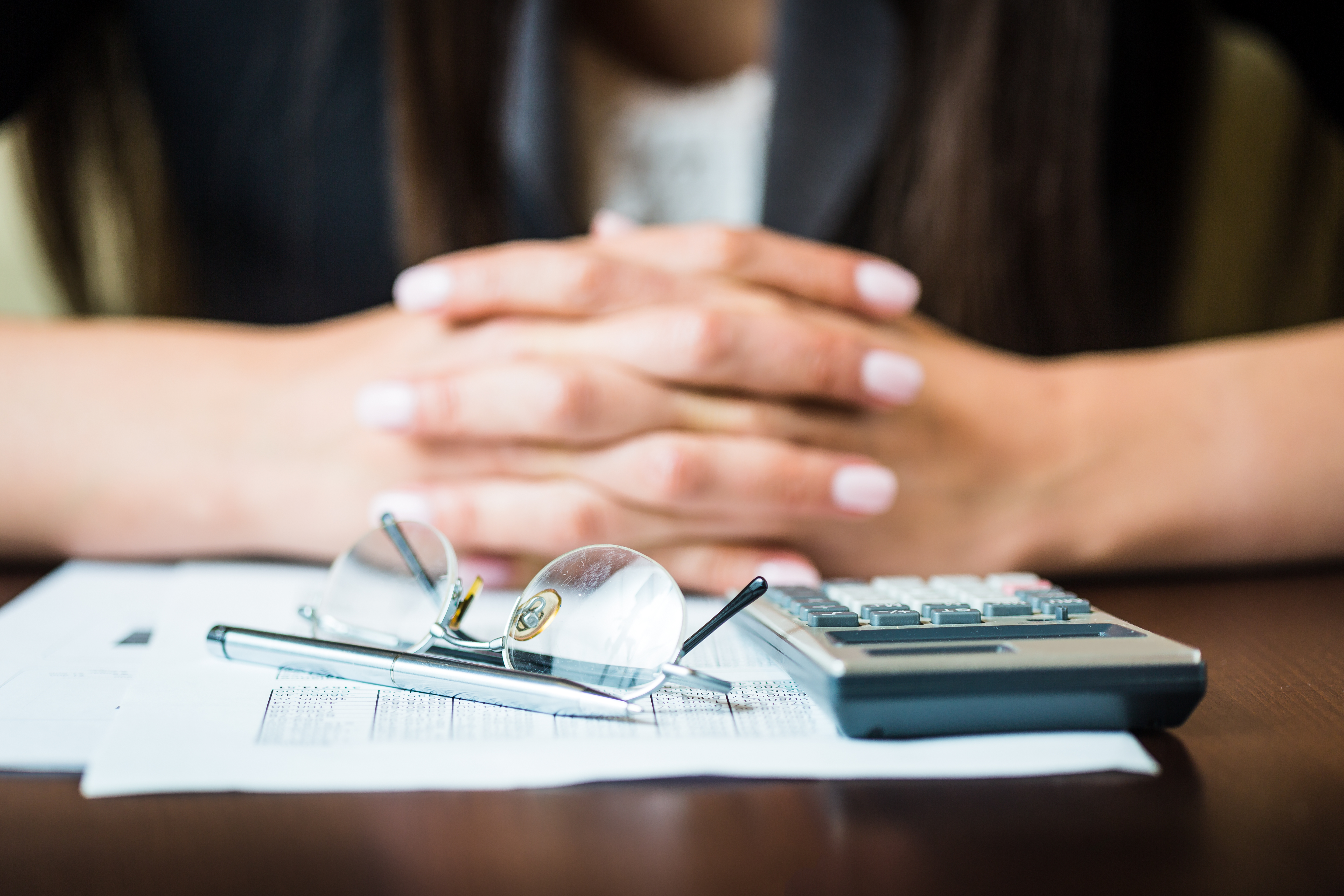 What Is a Salary Increment? | Chron com