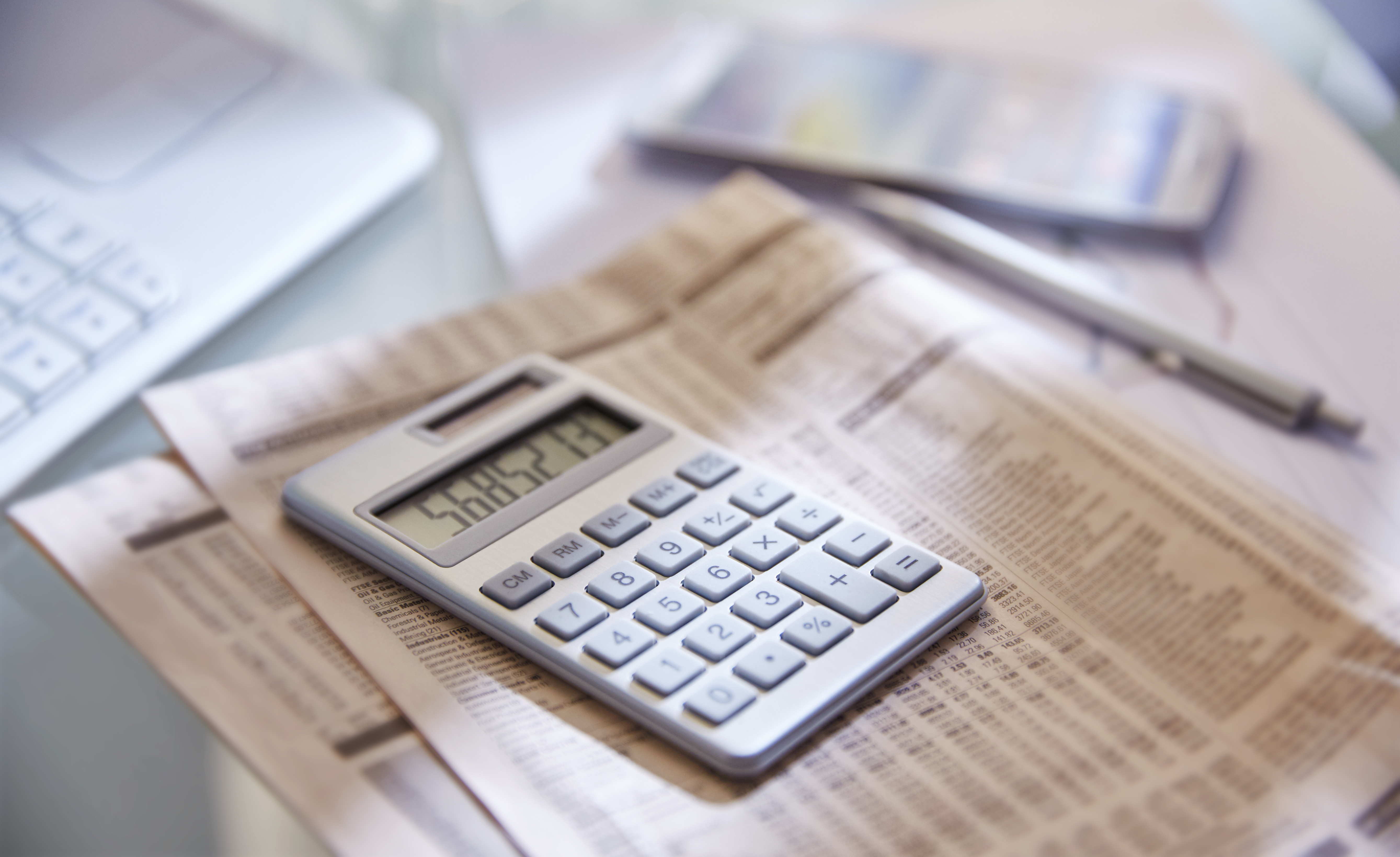 How to Calculate Unit Product Cost | Bizfluent