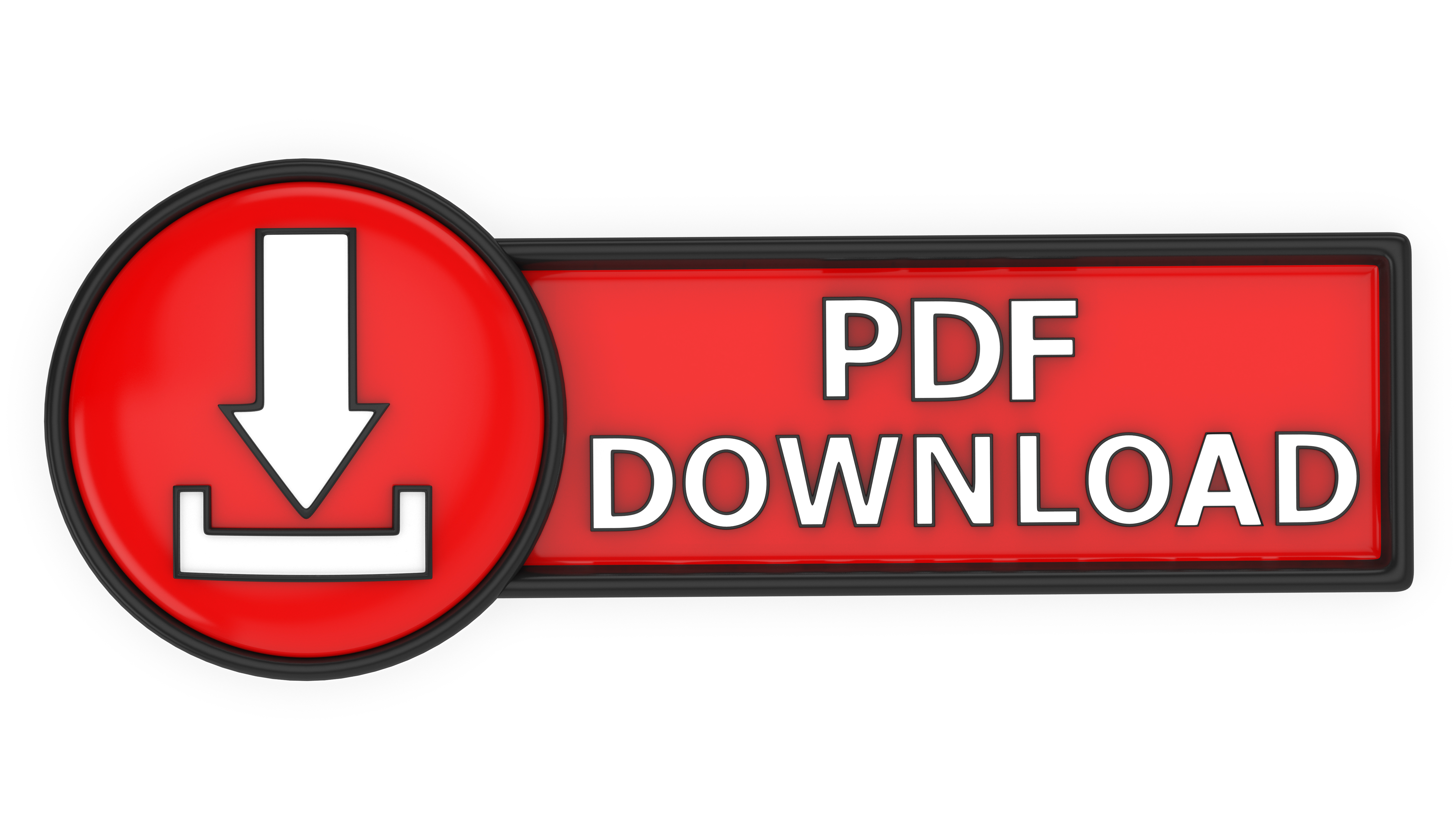 How to Add Clipart to a Dymo Label Software | Bizfluent