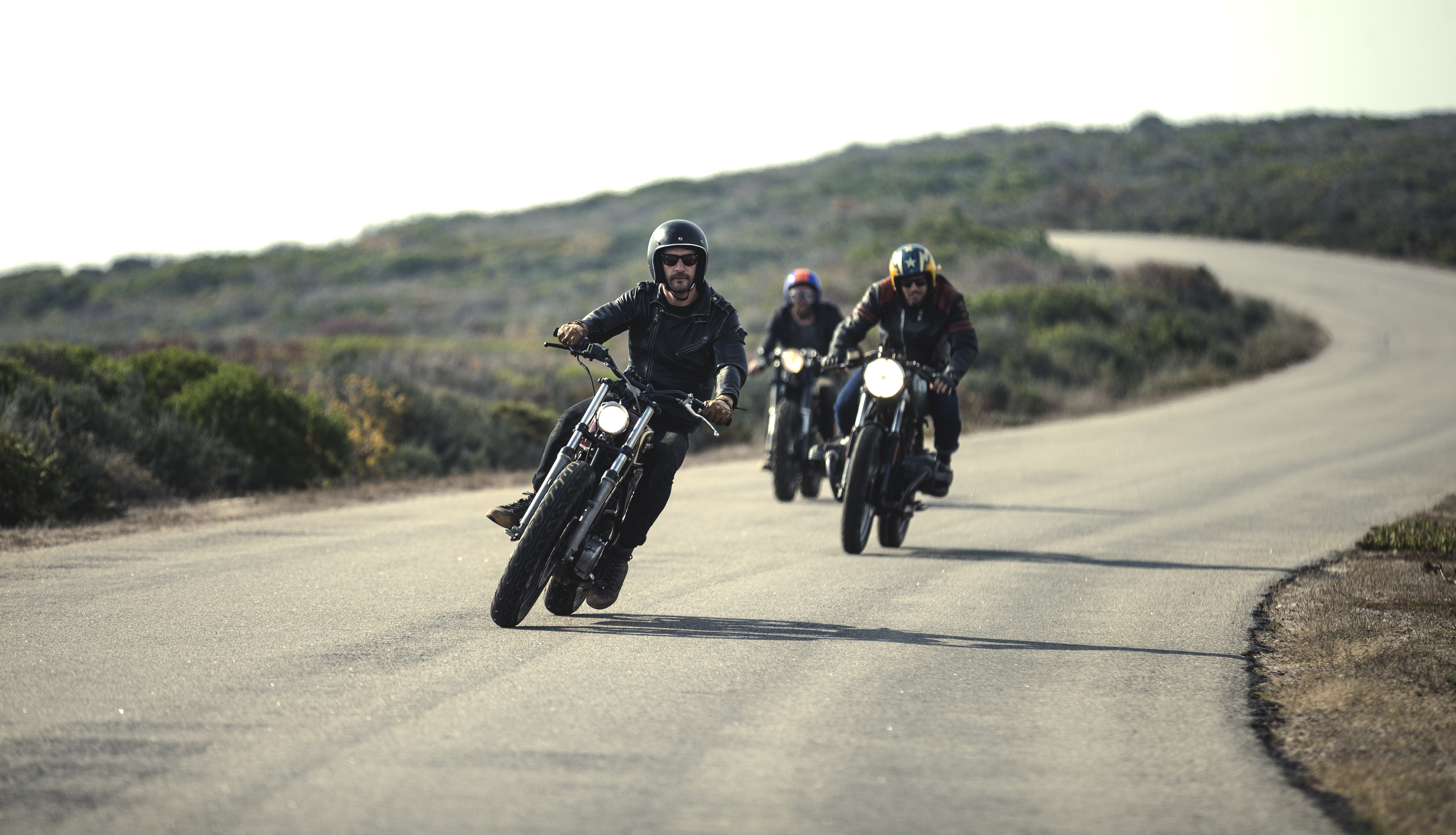 Capital One Motorcycle Loans >> Can You Buy A New Motorcycle With A Credit Card Pocketsense