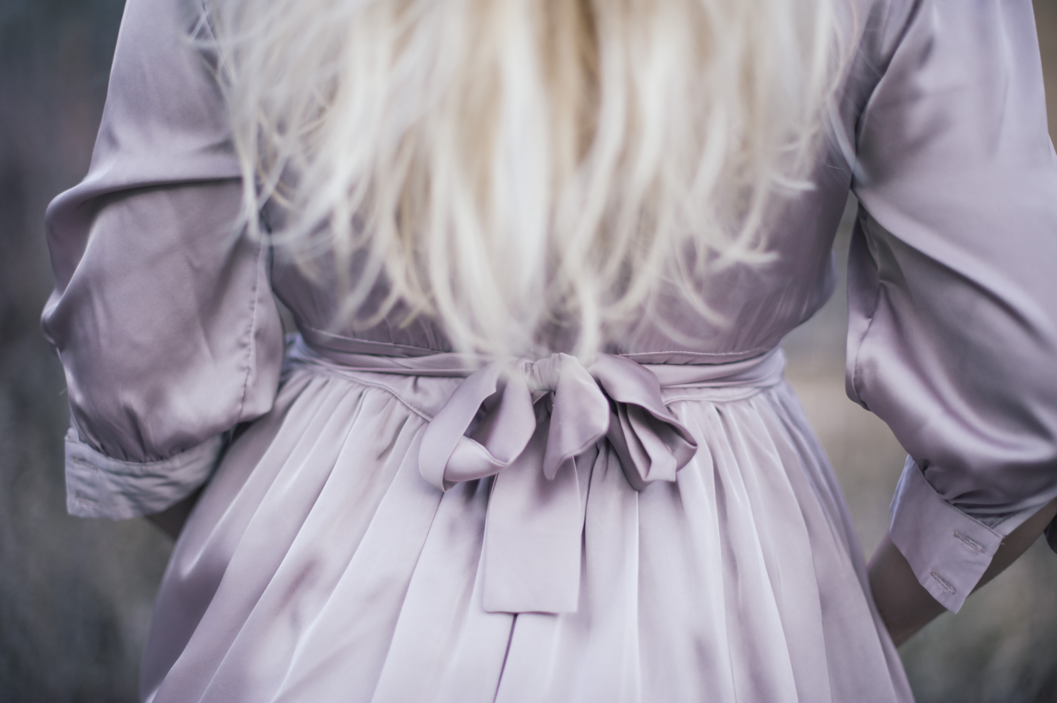 What Color Shoes To Wear With A Lavender Dress Leaftv