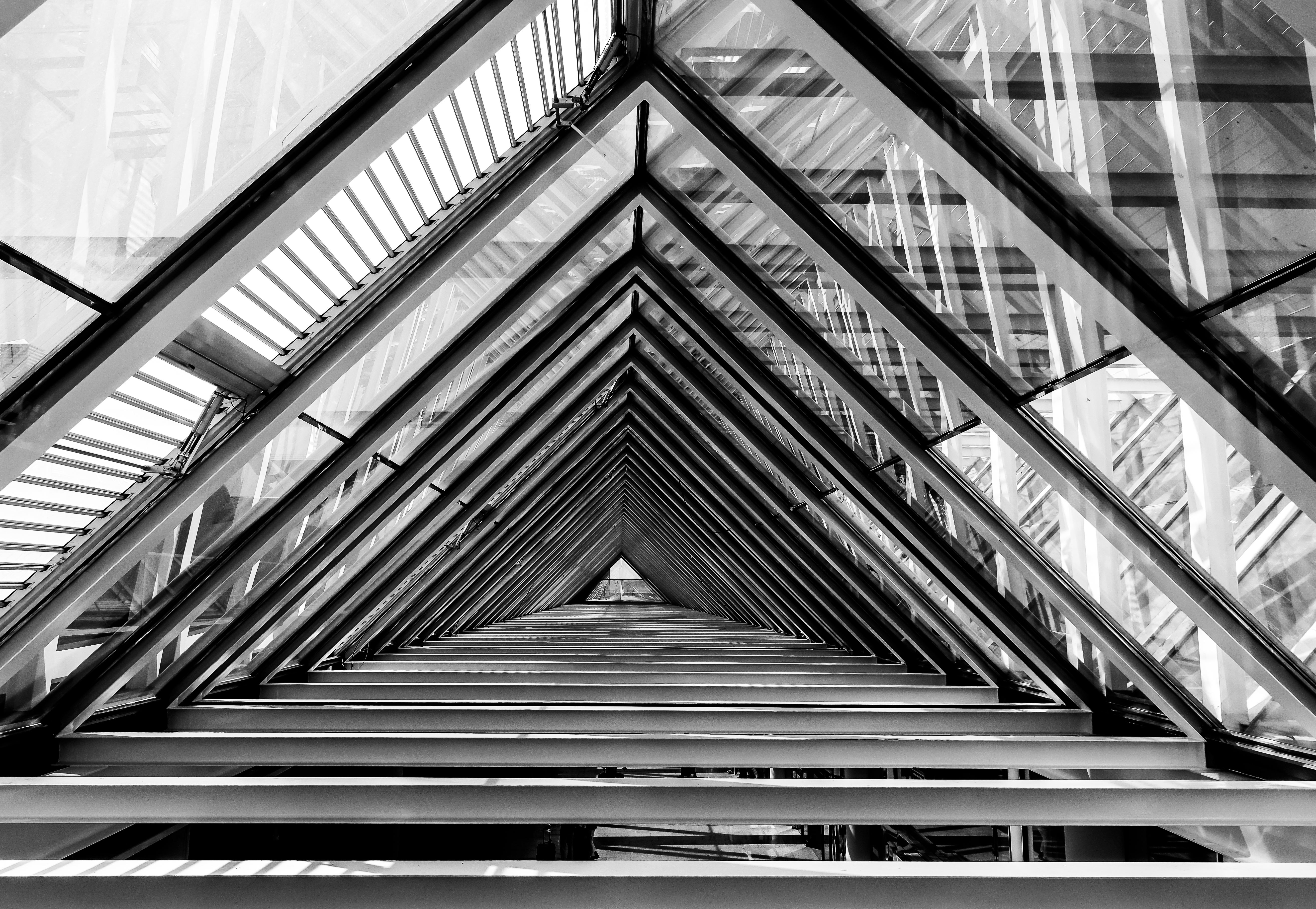 How to Use Trigonometry in Architecture