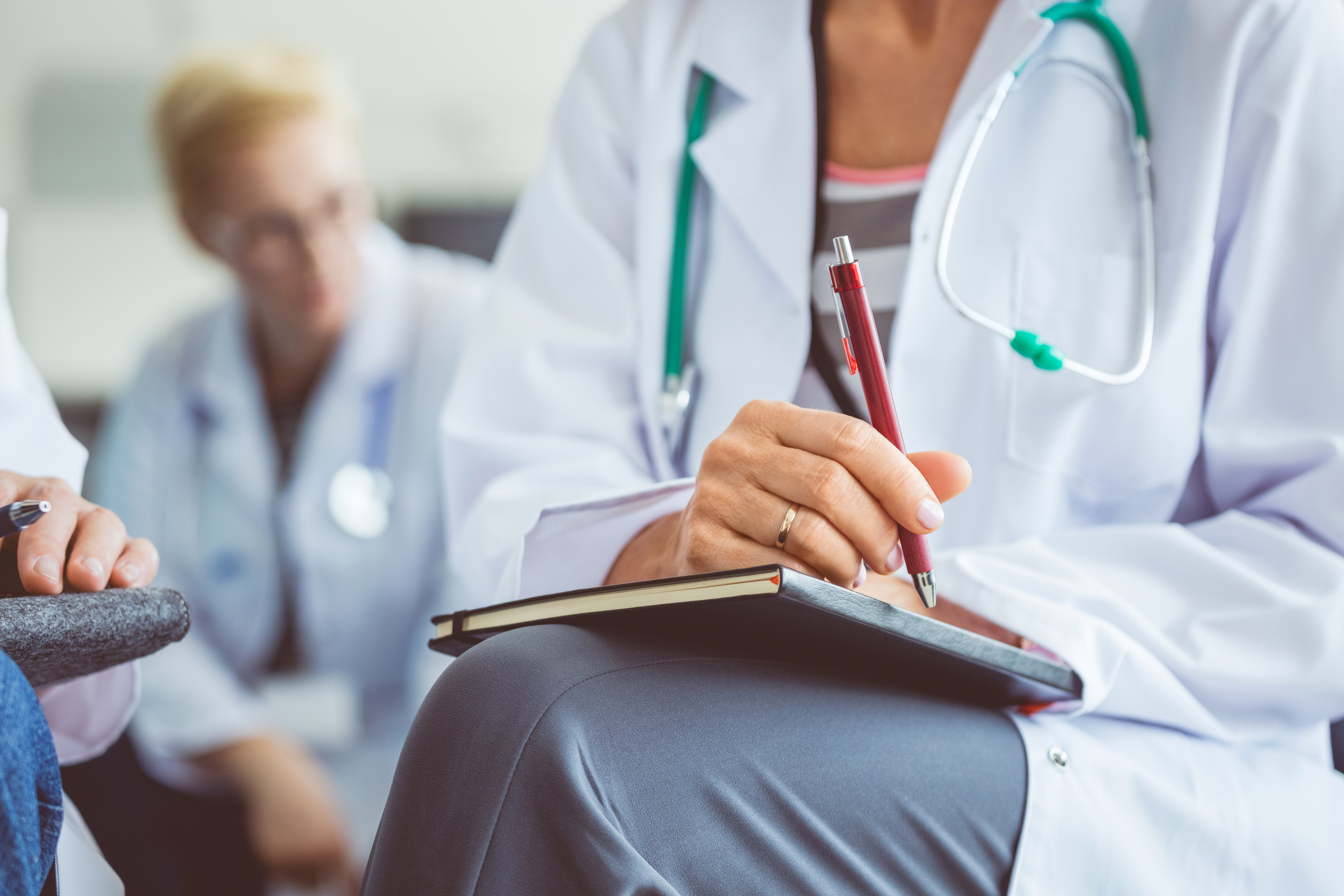 What Are the Top Three Medical Schools in Tennessee?   The Classroom