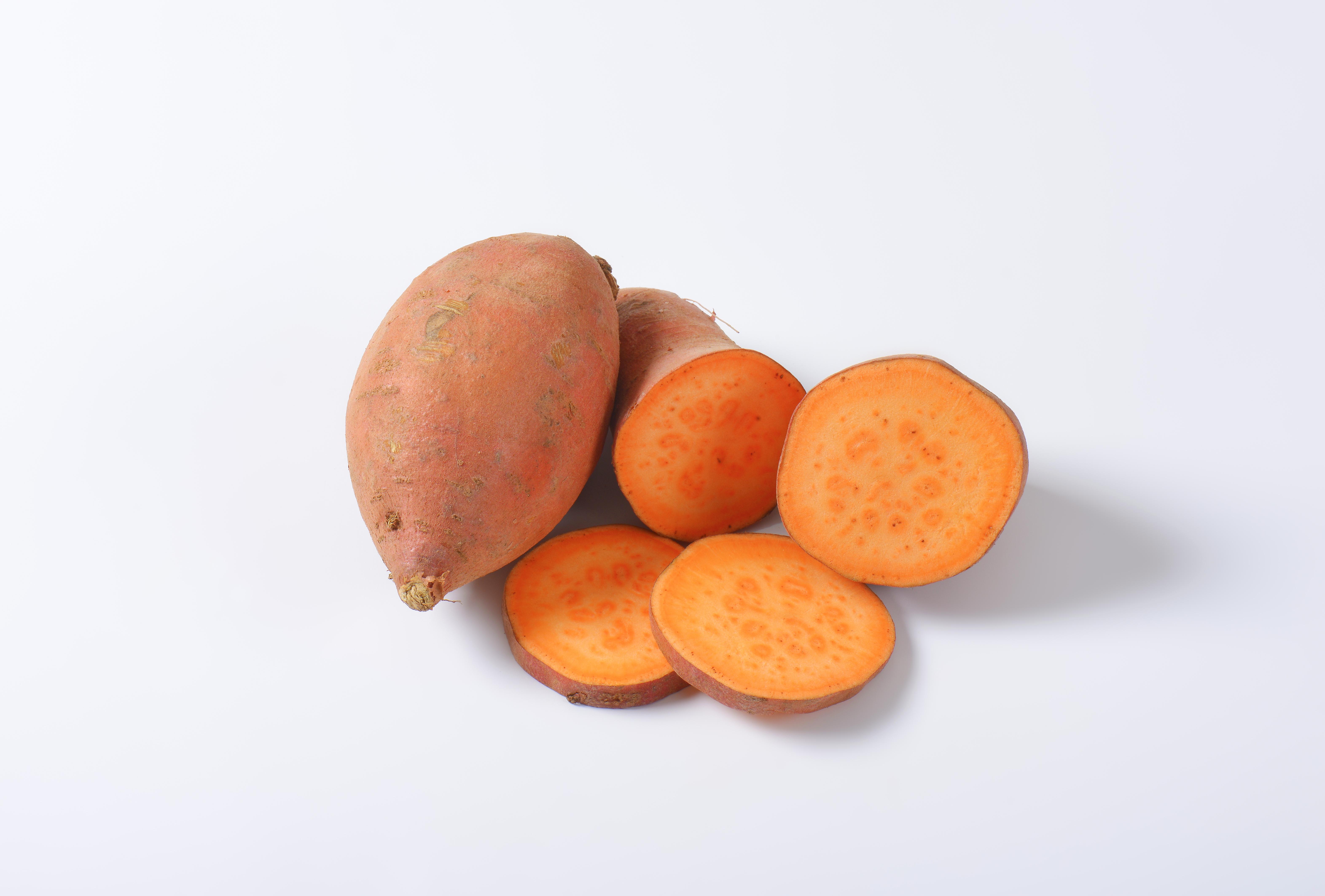 Are Potato Skins Healthy? | LEAFtv