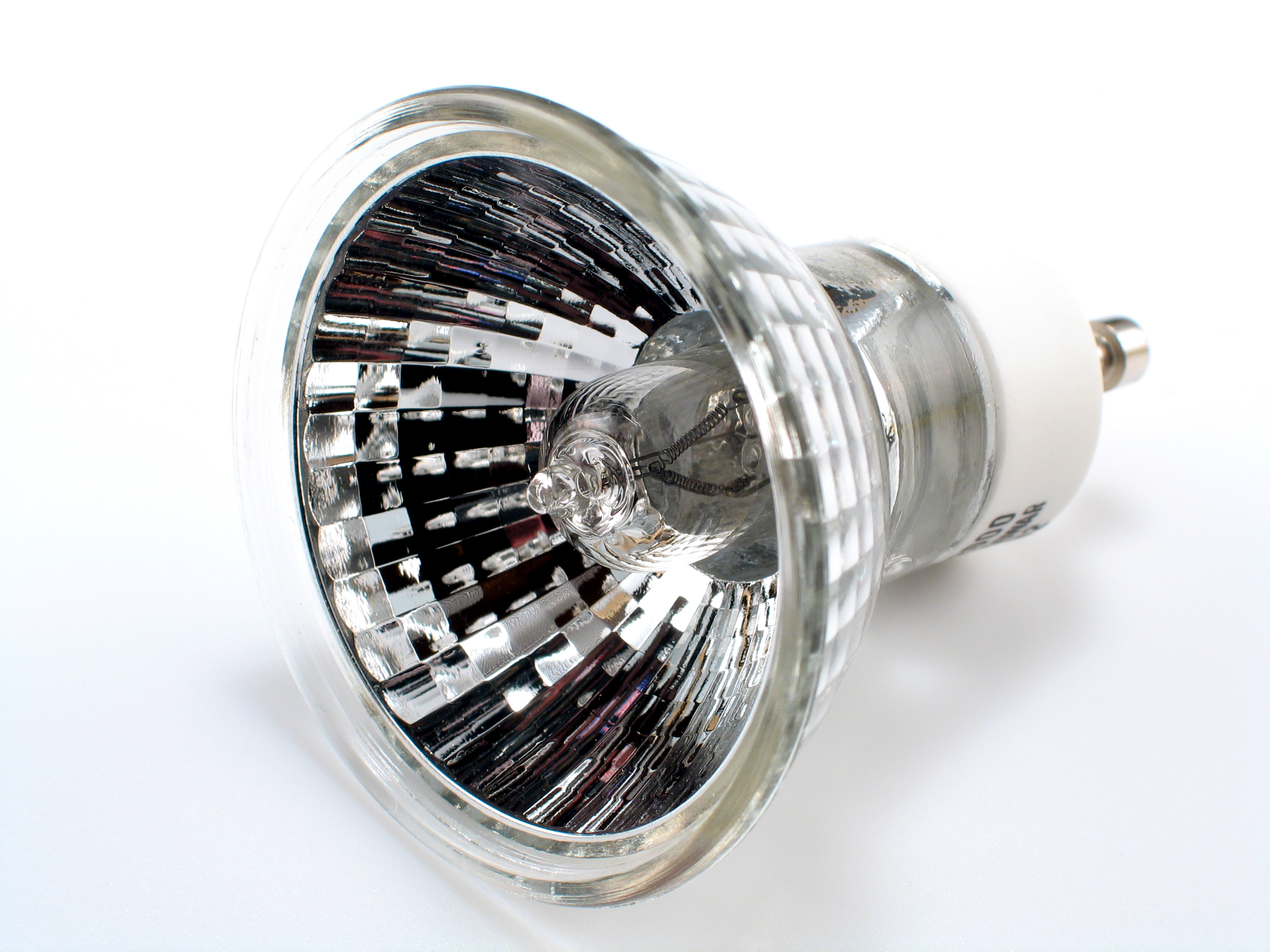 How to Replace a Halogen Bulb | Hunker