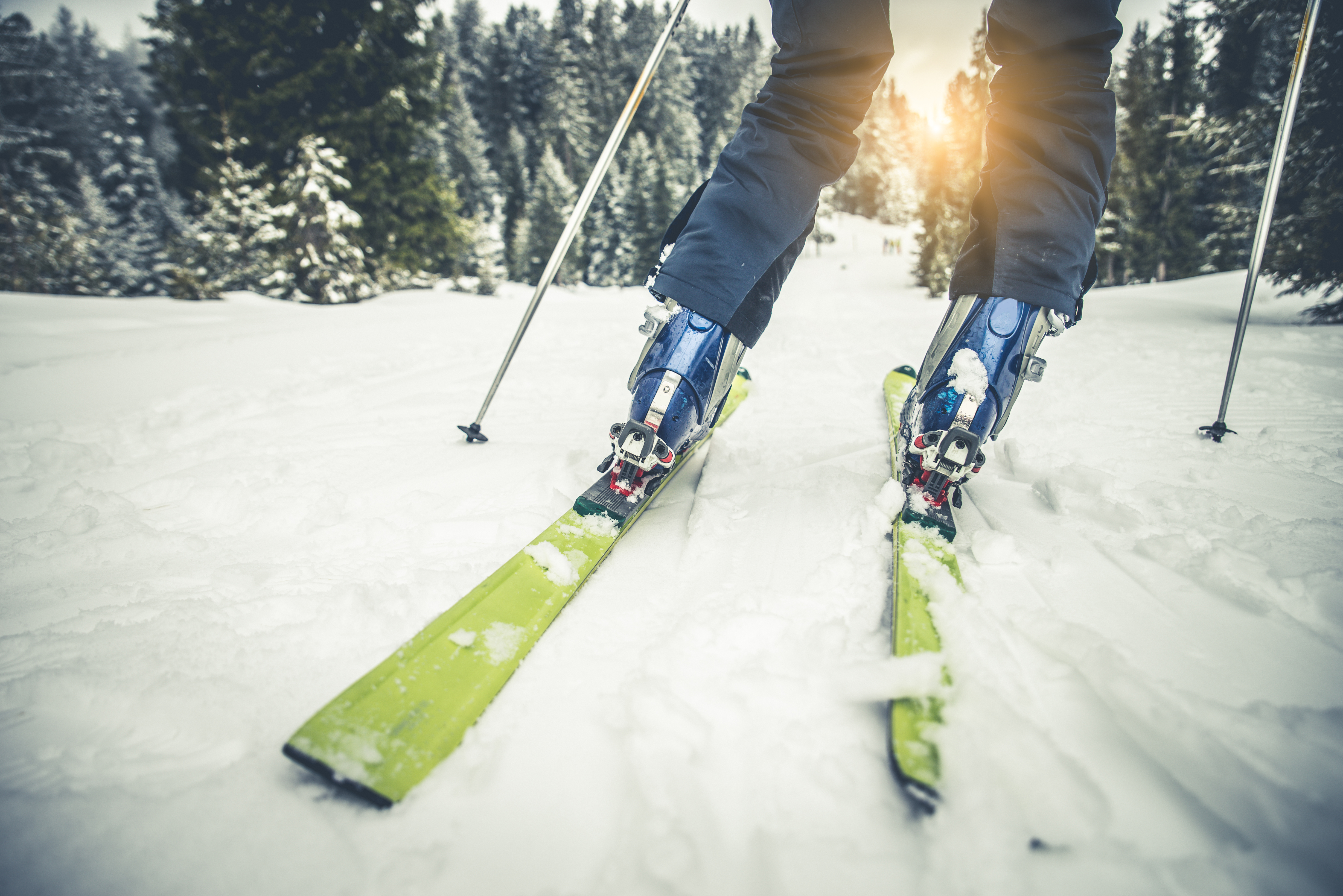 what is idaho's best ski resort? | usa today