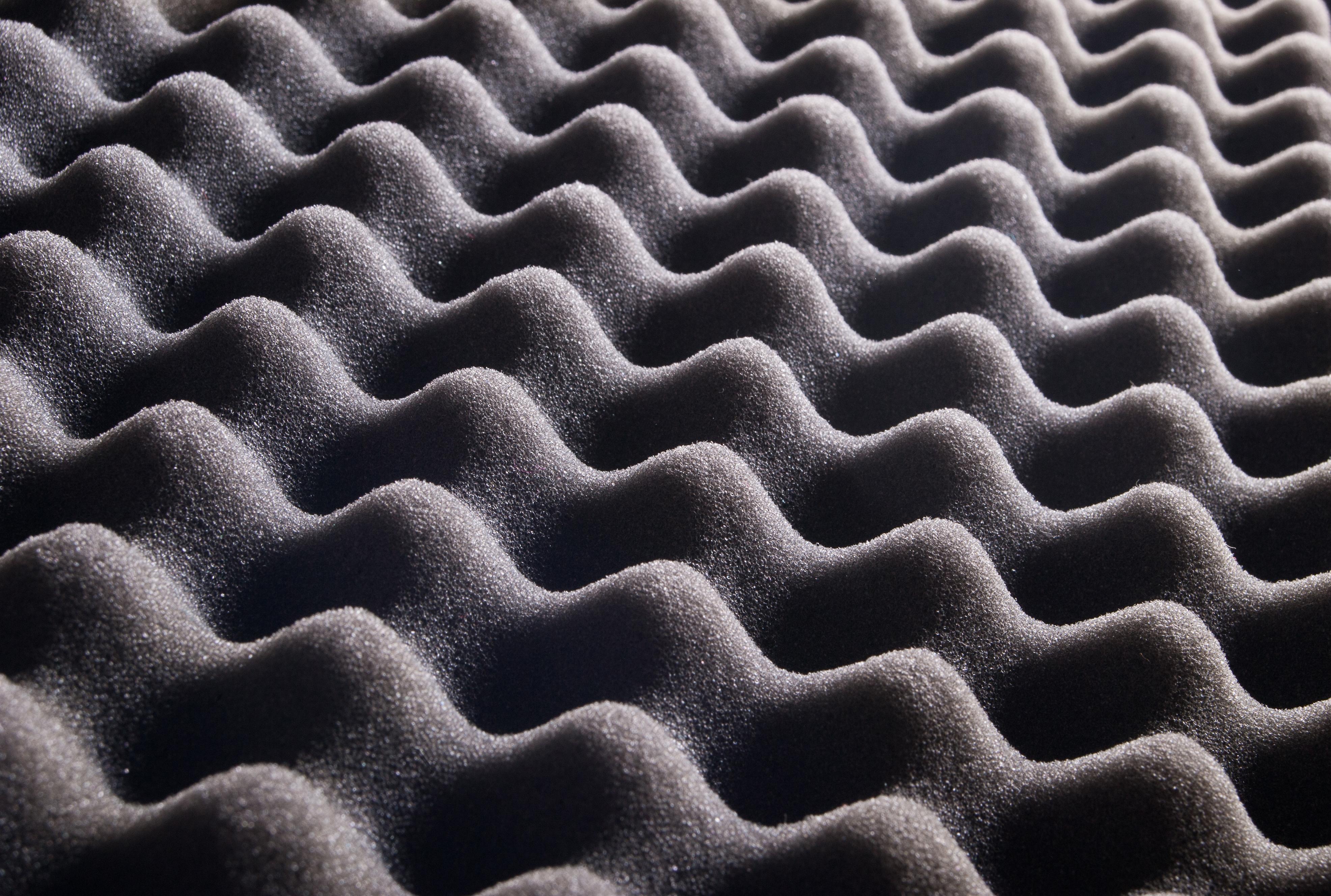 How to Dissolve Polyurethane Foam | Hunker