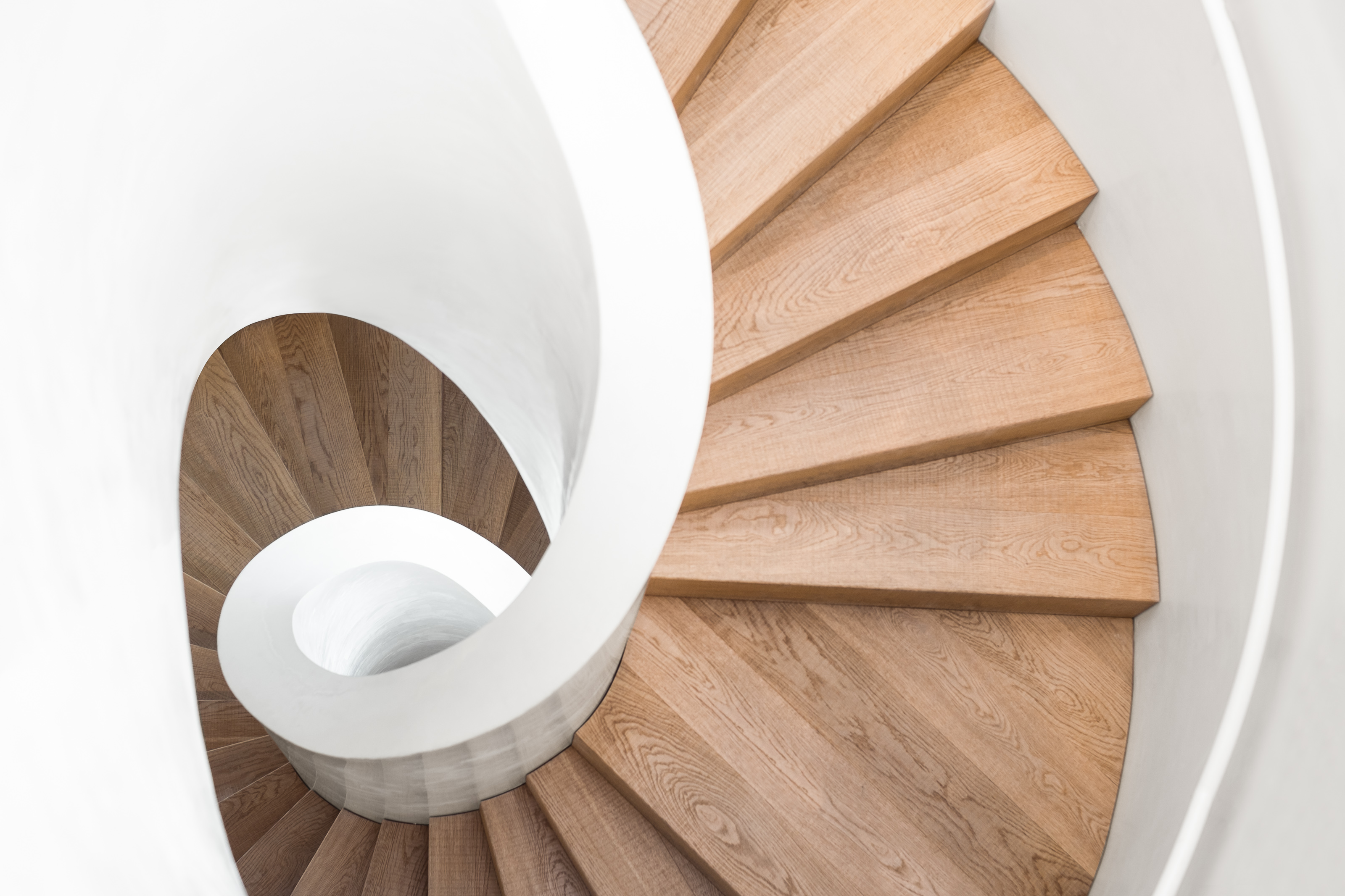How To Apply Vinyl Plank On Stairs Hunker