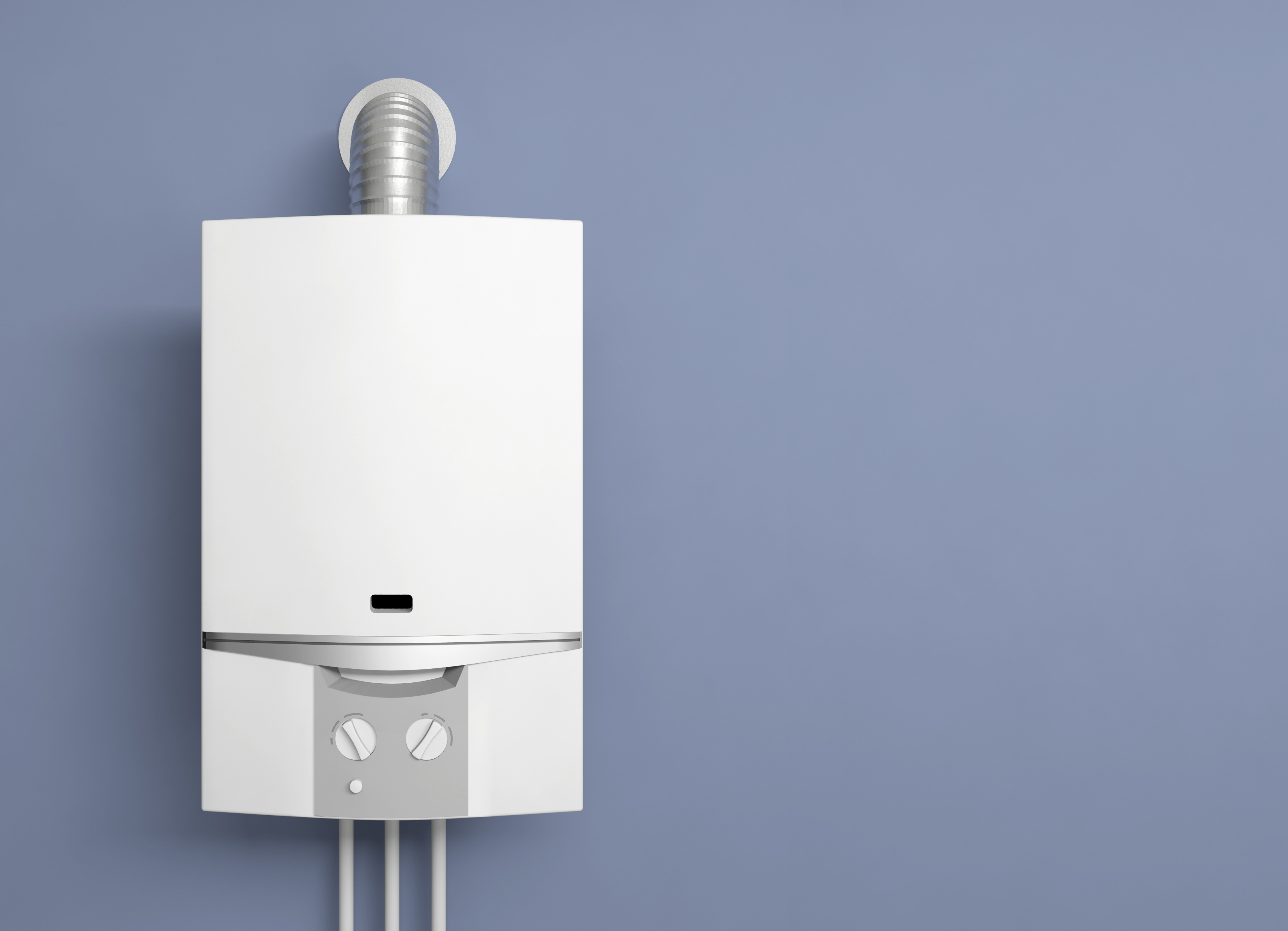 How to Troubleshoot Gas Wall Heaters | Home Guides | SF Gate