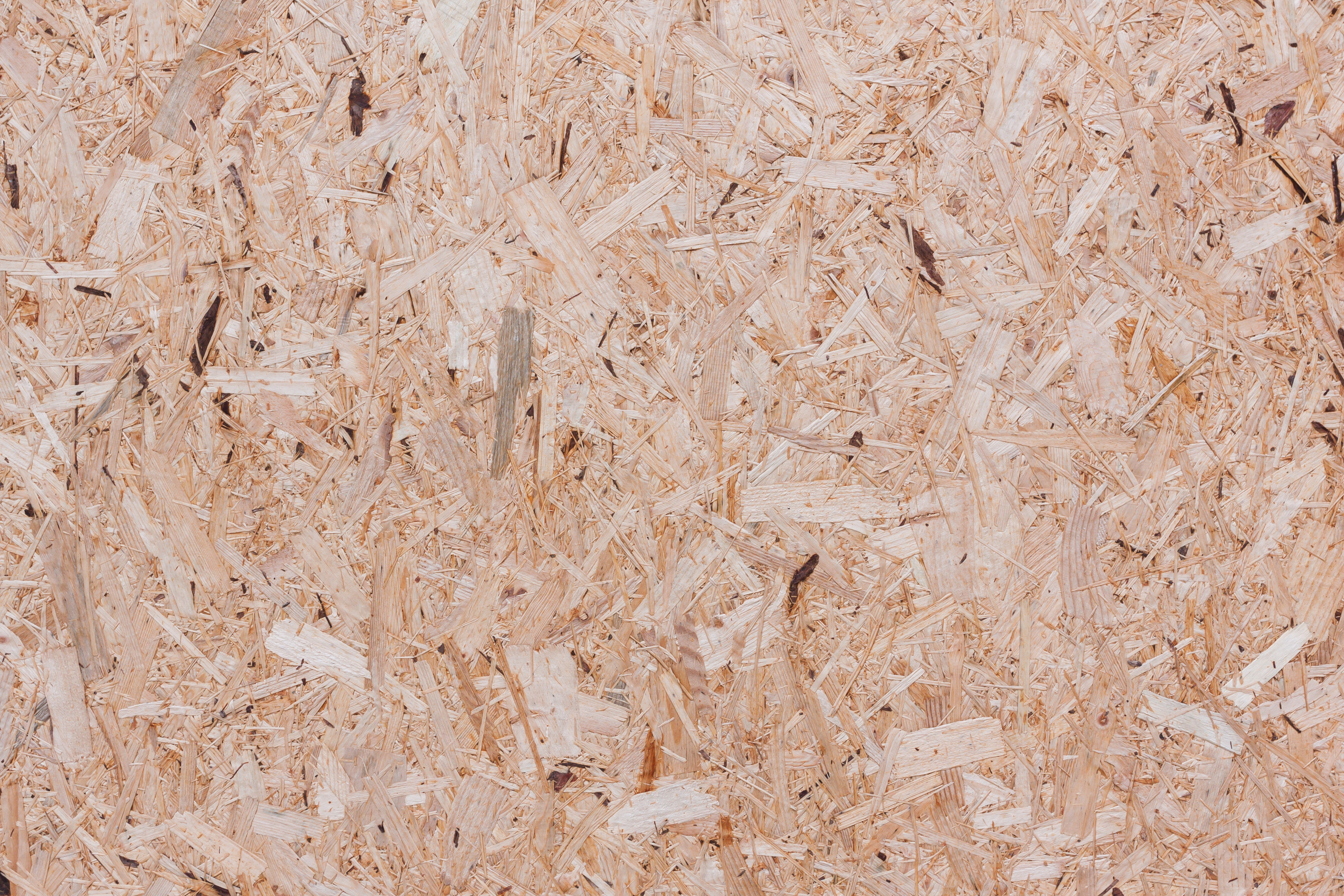 What Is AC Grade Plywood? | Home Guides | SF Gate