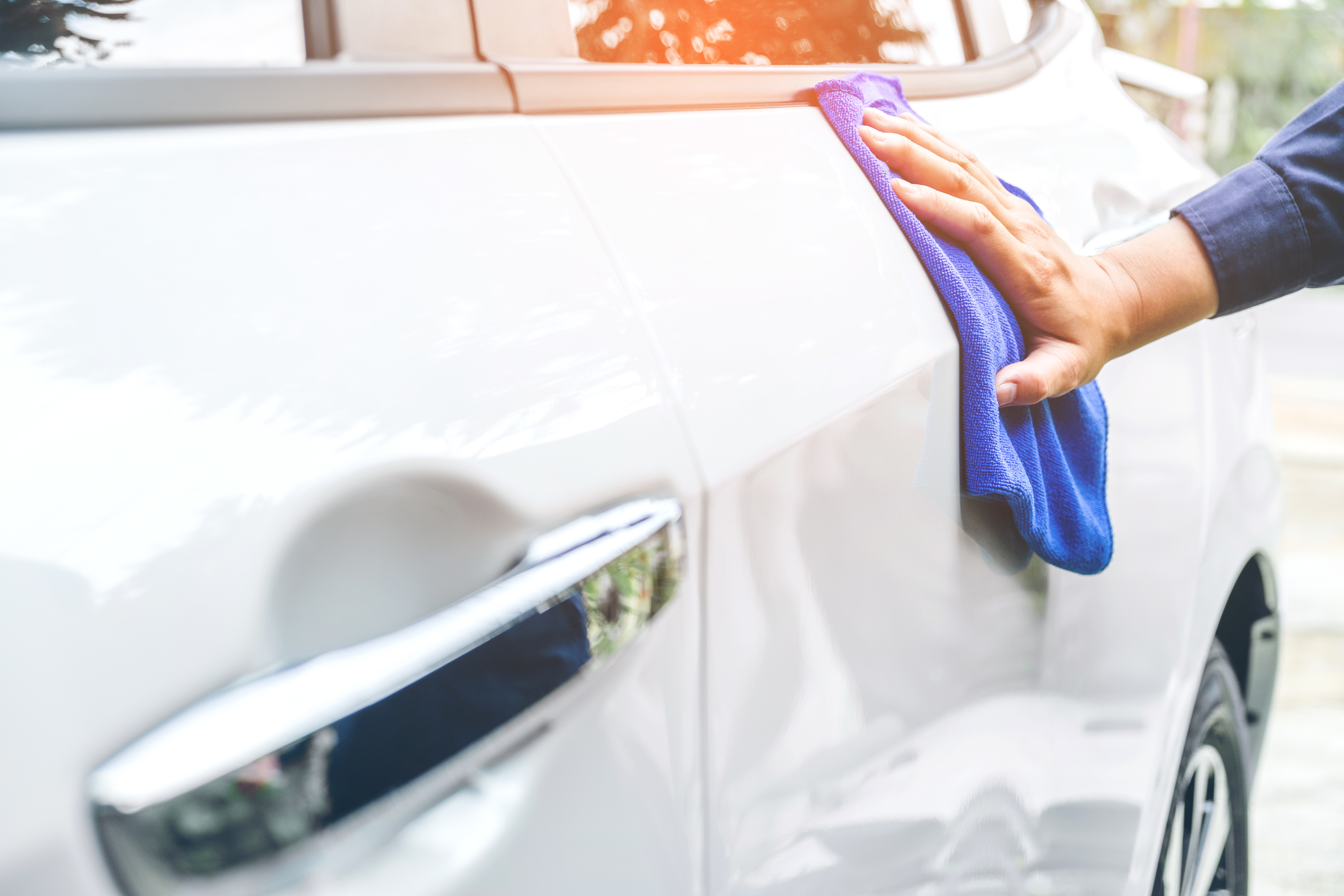 How to buy a car wash business chron solutioingenieria Images