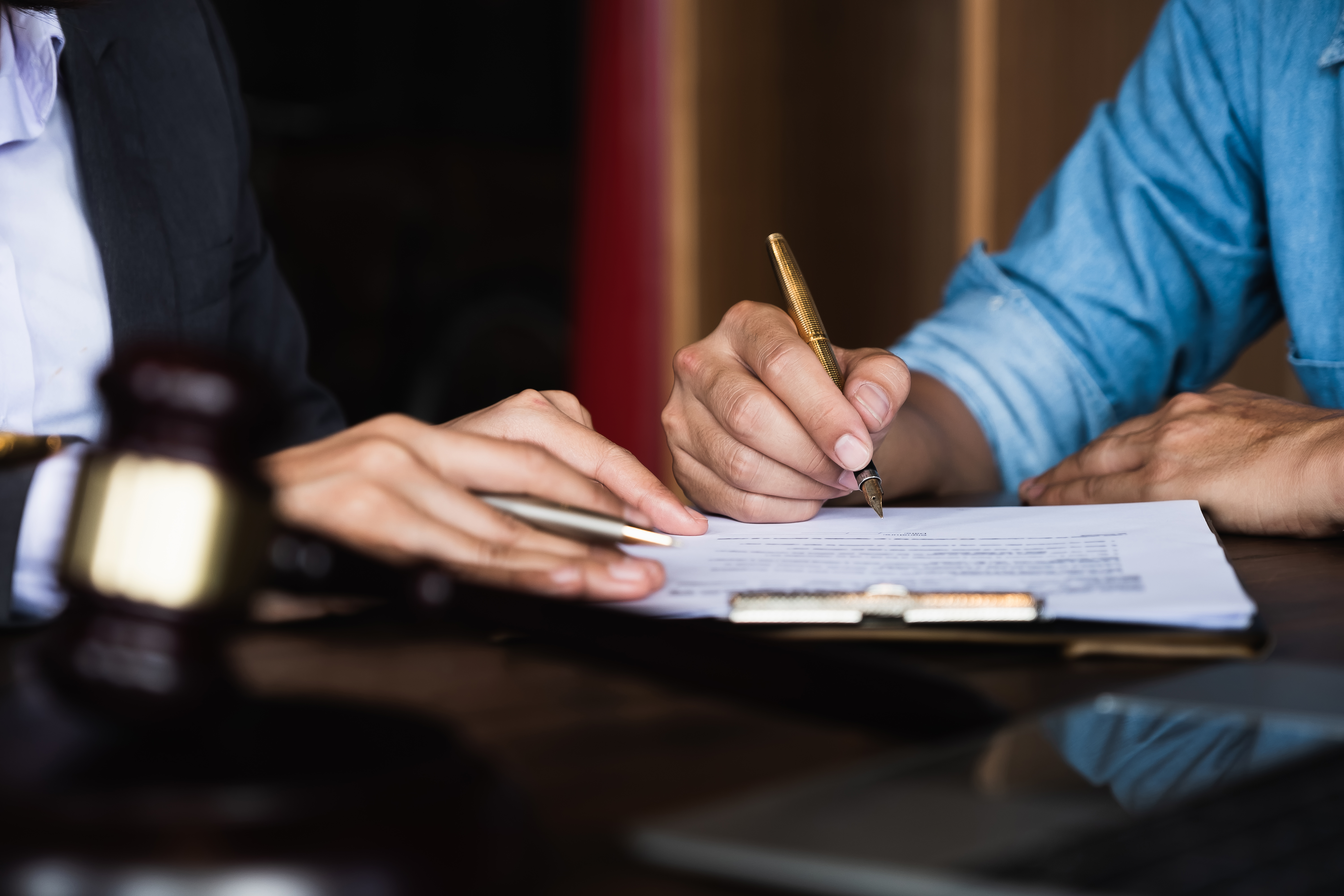 How to Fight a Subpoena