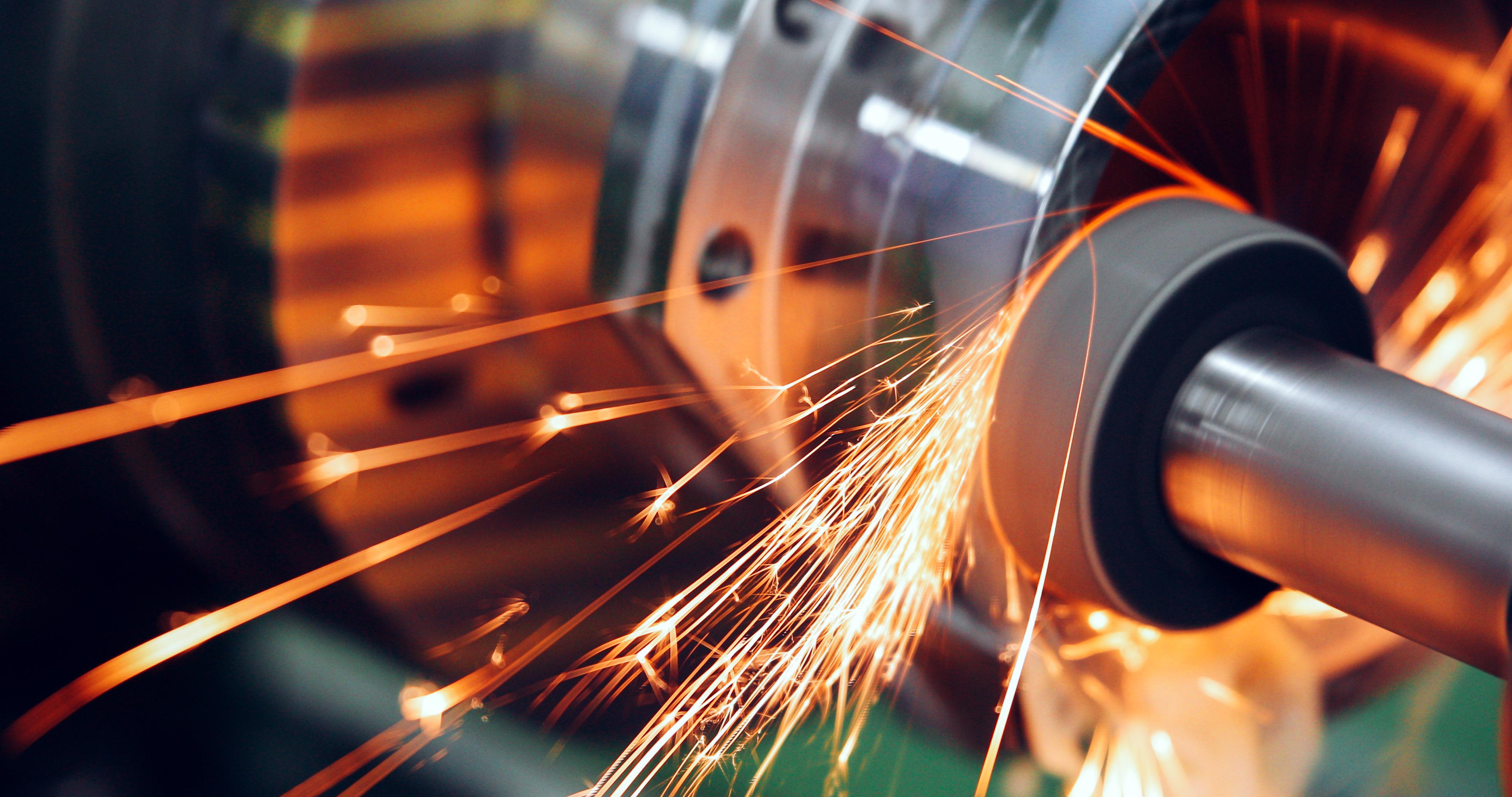 Plastic Blow Moulding Operator Job Description | Career Trend