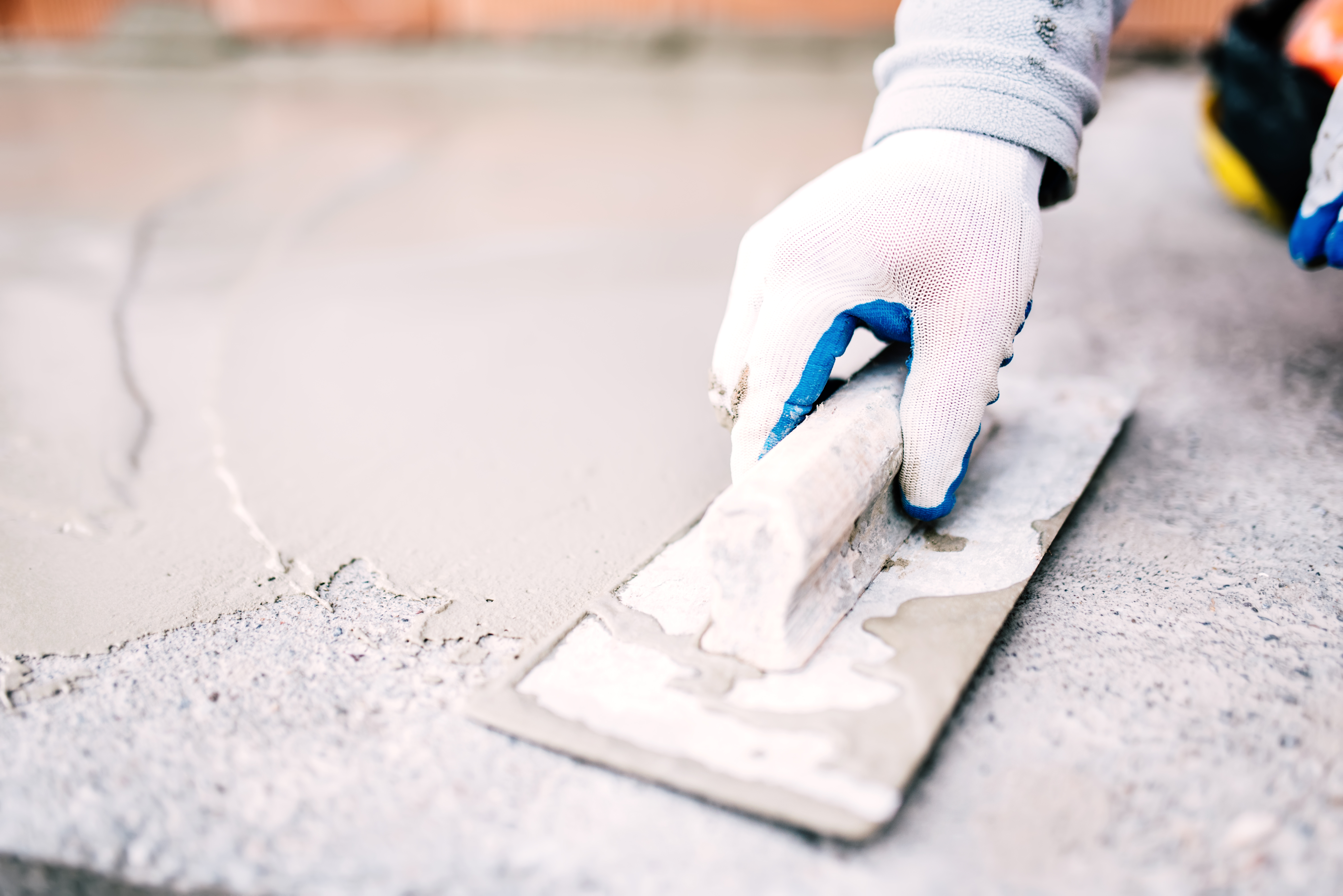 How Much Concrete Do I Need? | Hunker