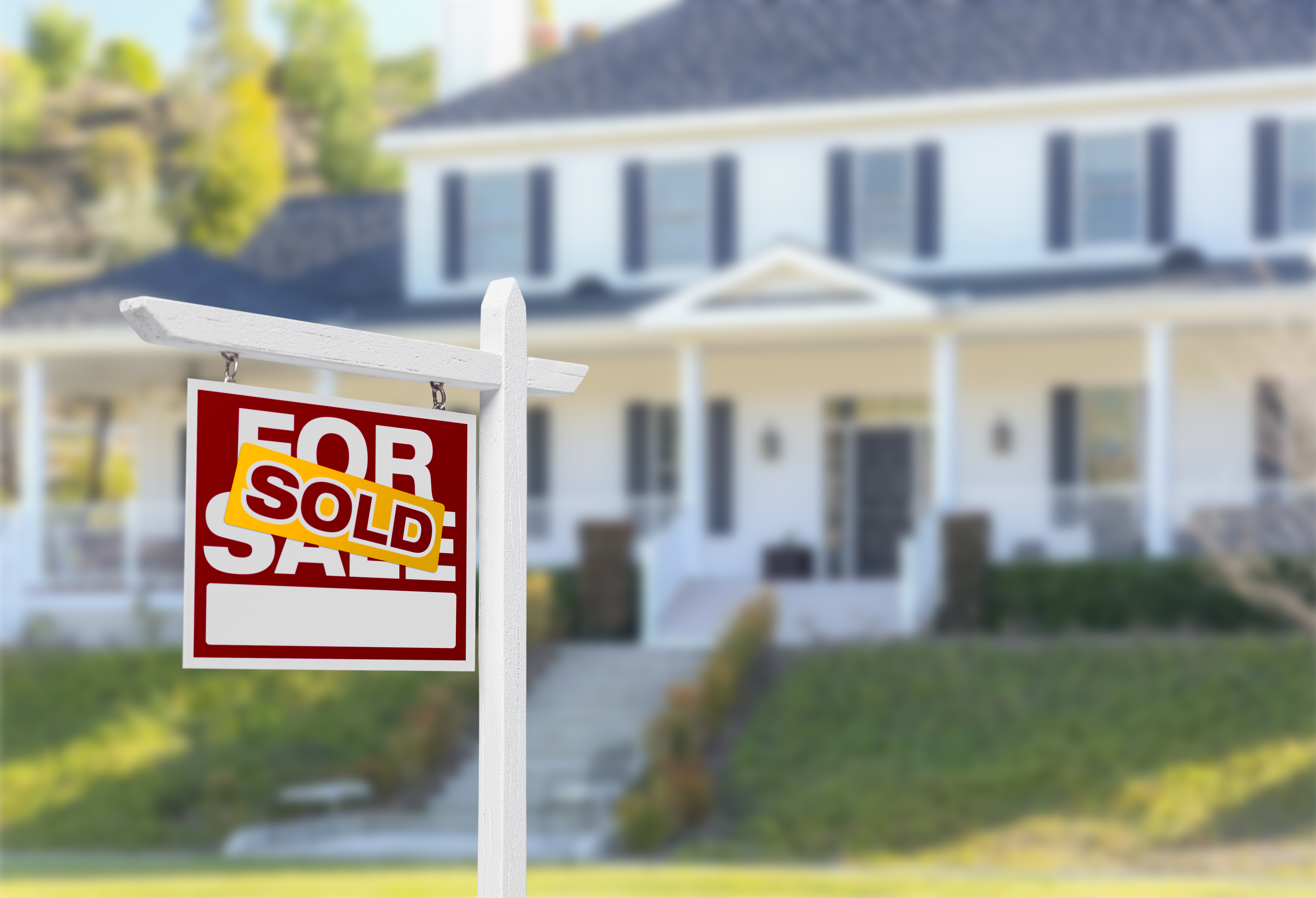 How to Buy a House Living Off Social Security | Home Guides