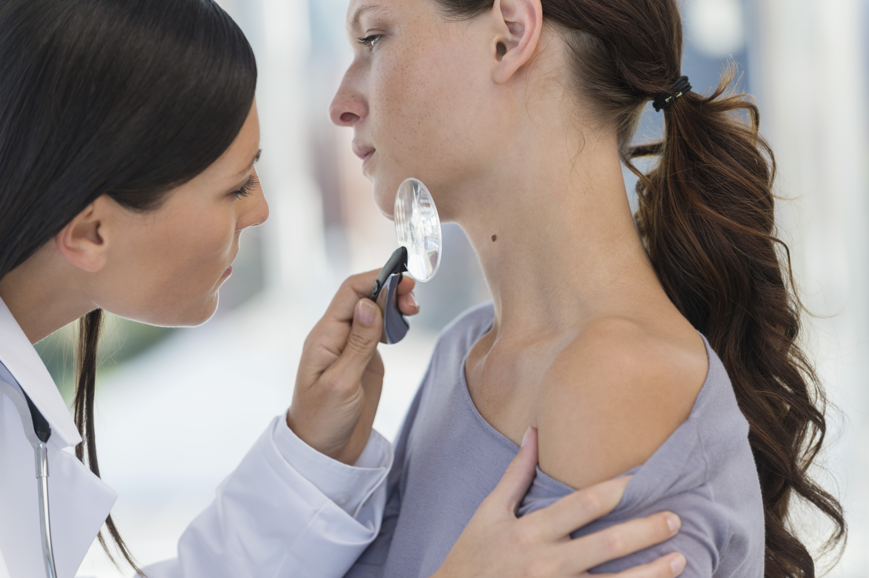 Dermatologist Assistant Requirements Chron