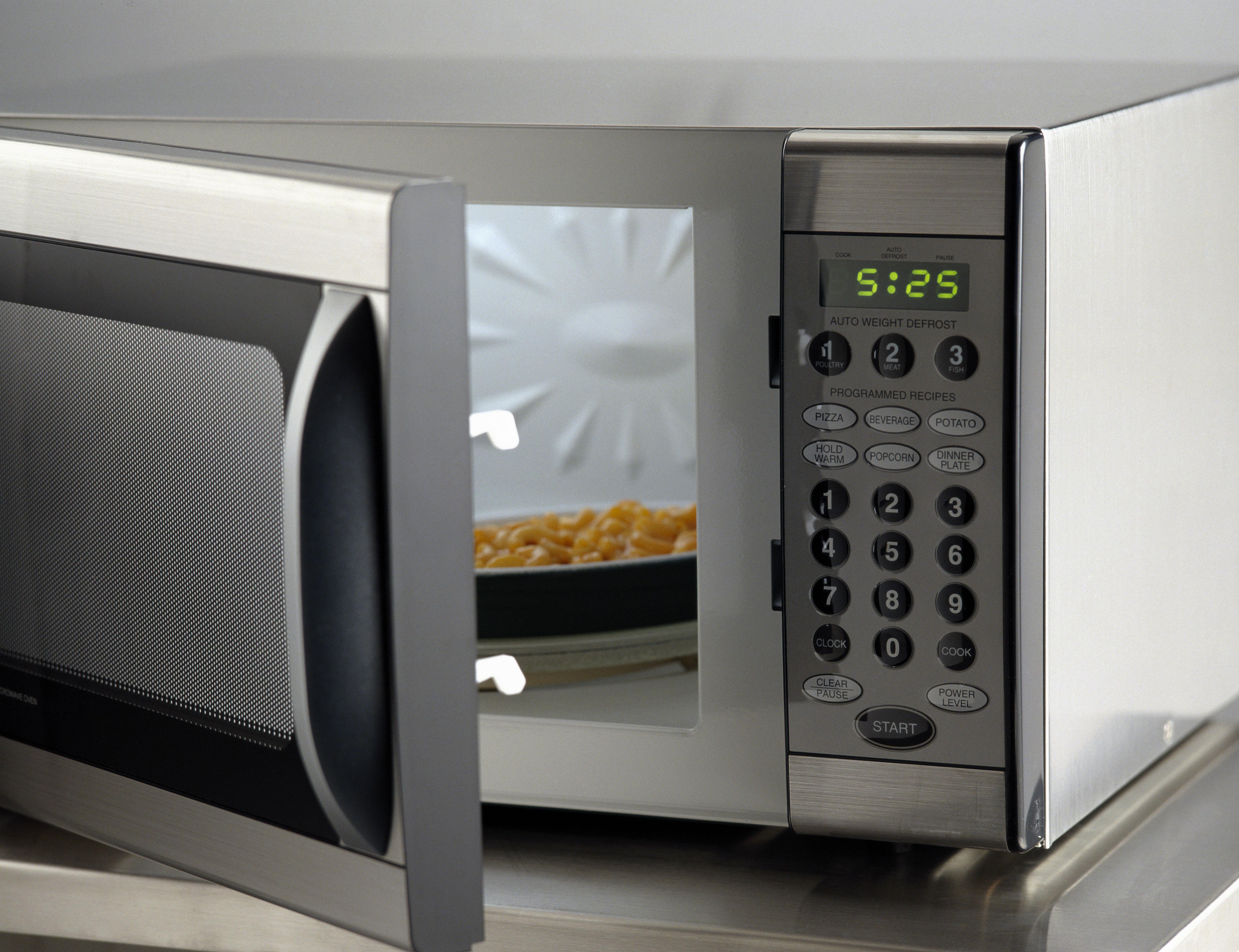 Diagram I Need The Panasonic Microwave Oven Schematic Diagram