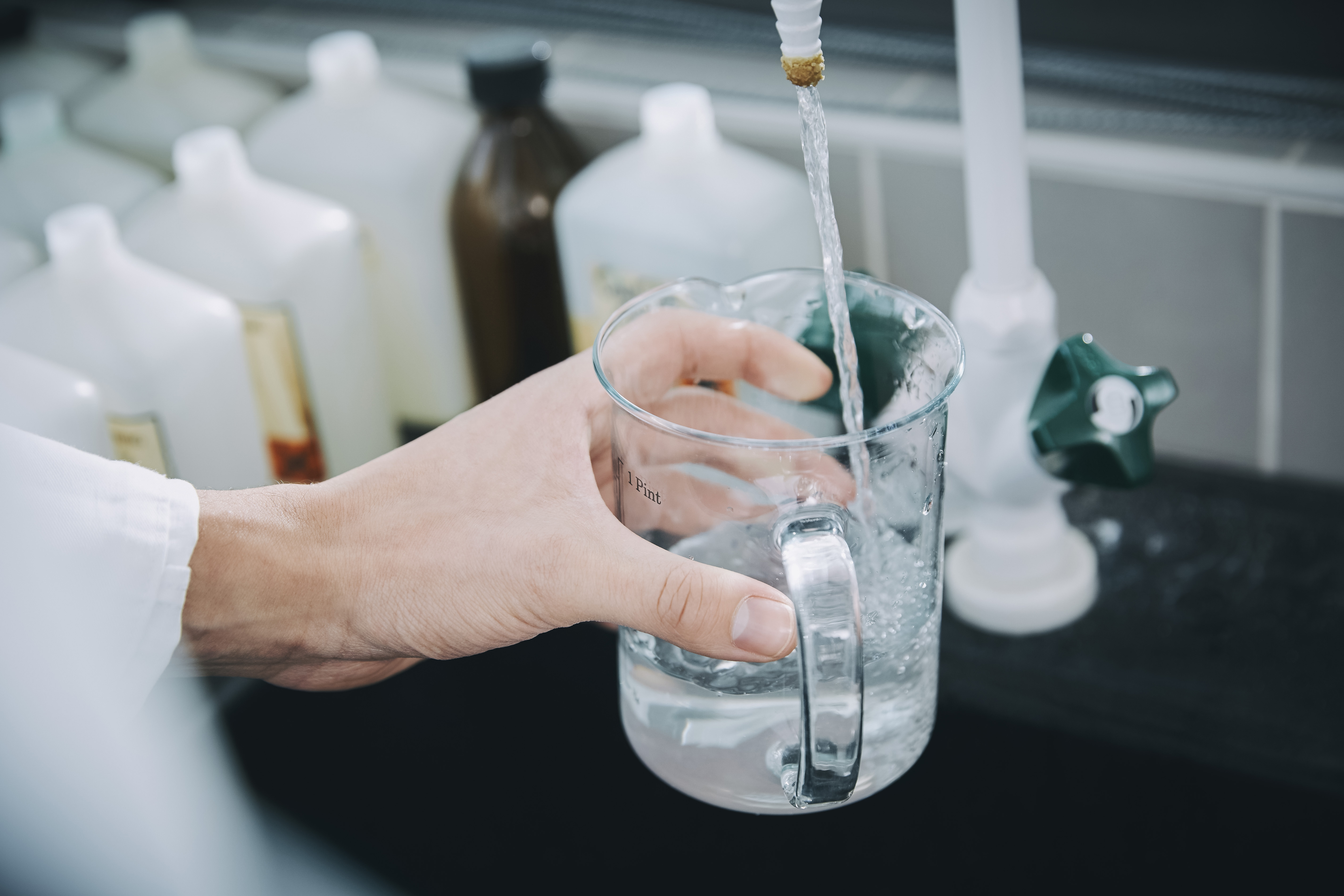 What is Hypertonic Solution? | Sciencing