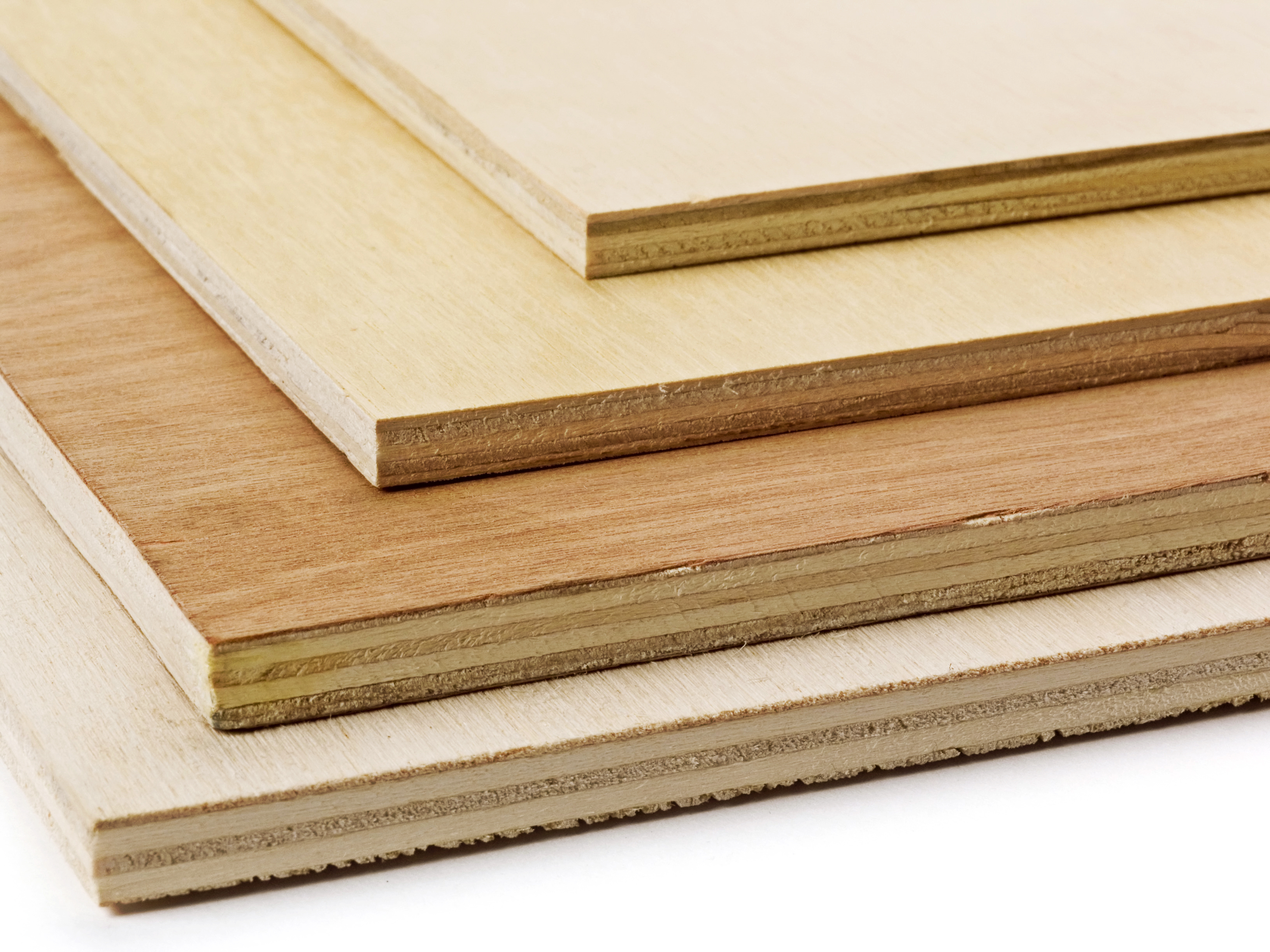 How to Soak & Bend Plywood   Hunker