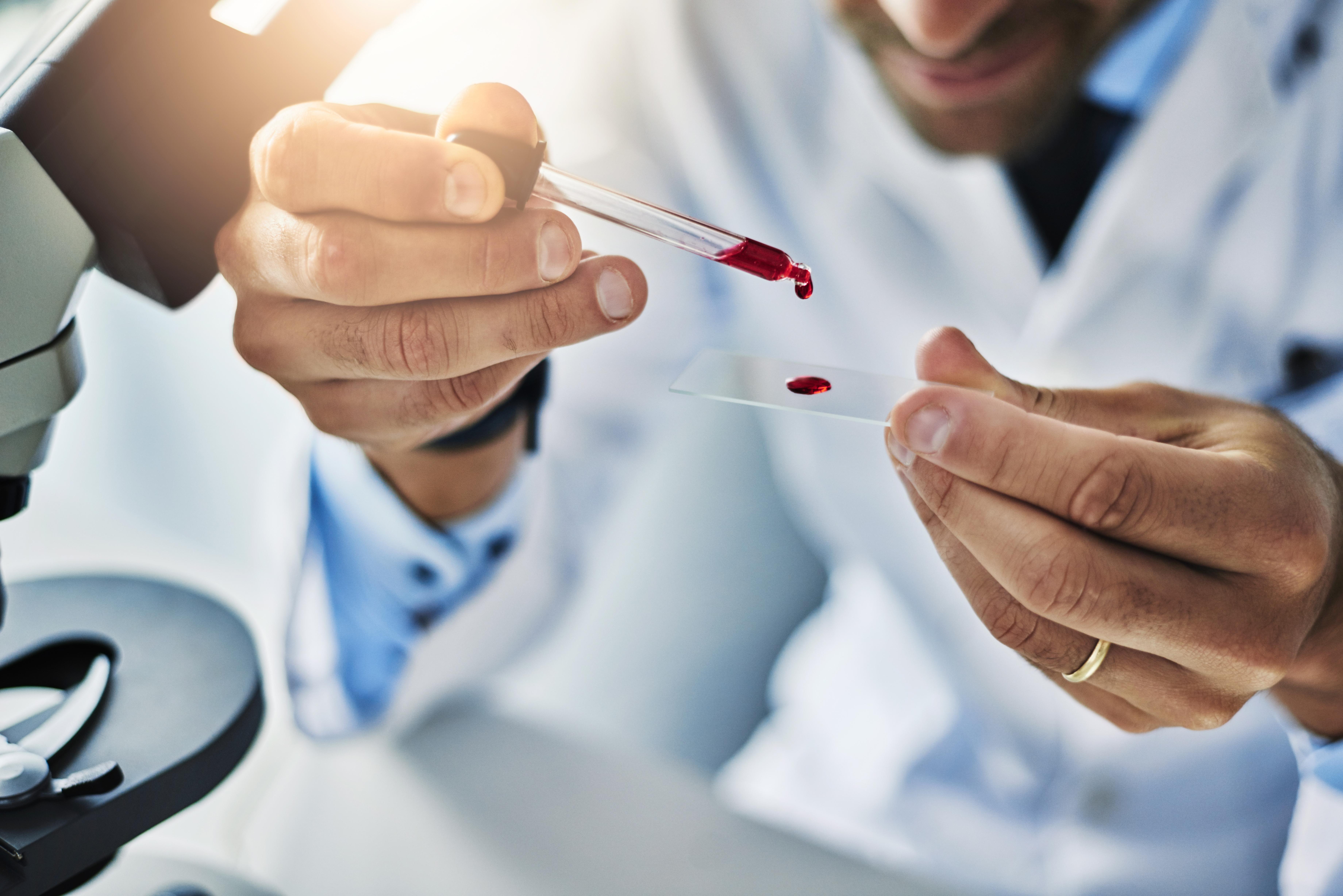 Forensic Pathologist The Salary Benefits