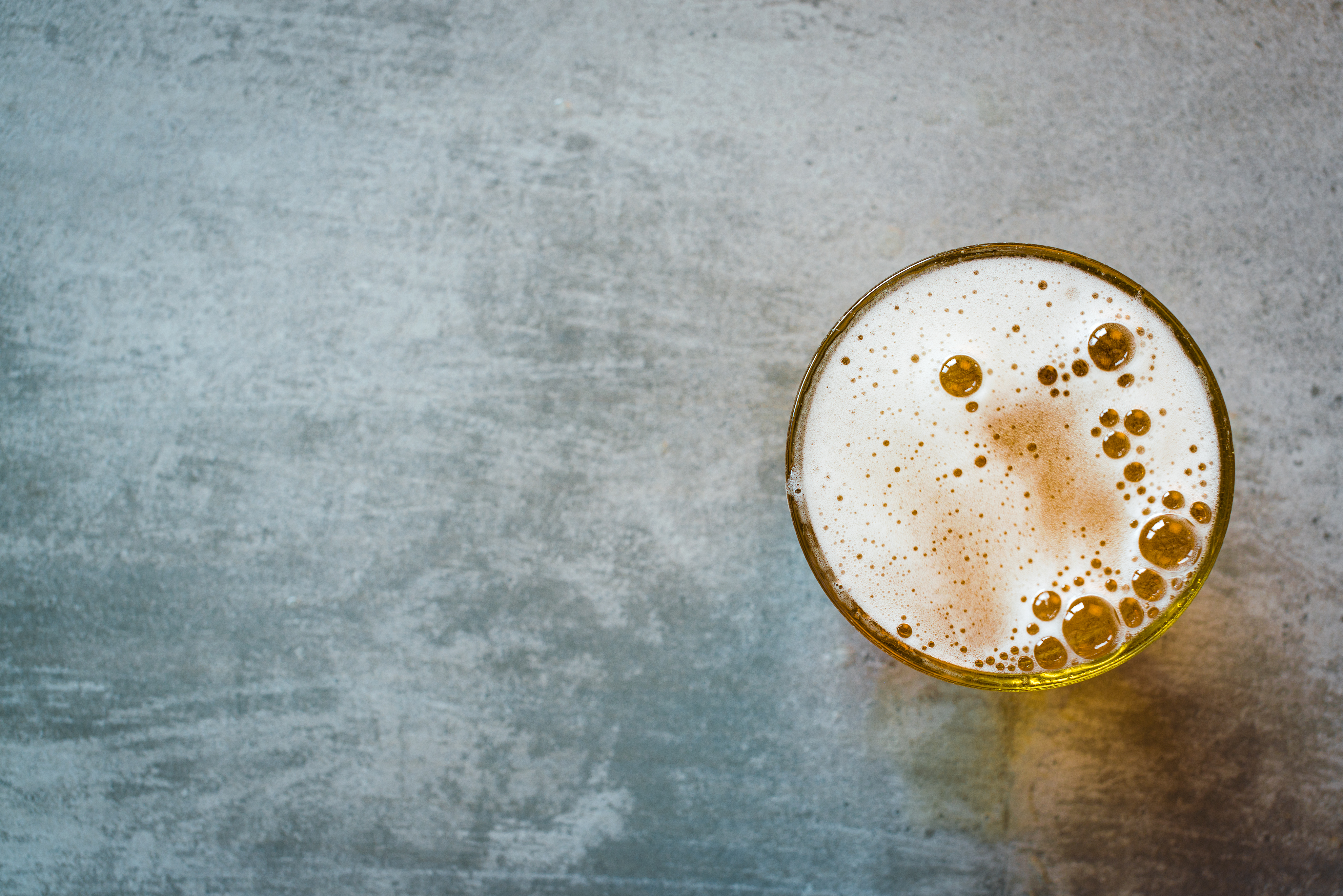 What Alcoholic Drinks Have the Least Amount of Calories