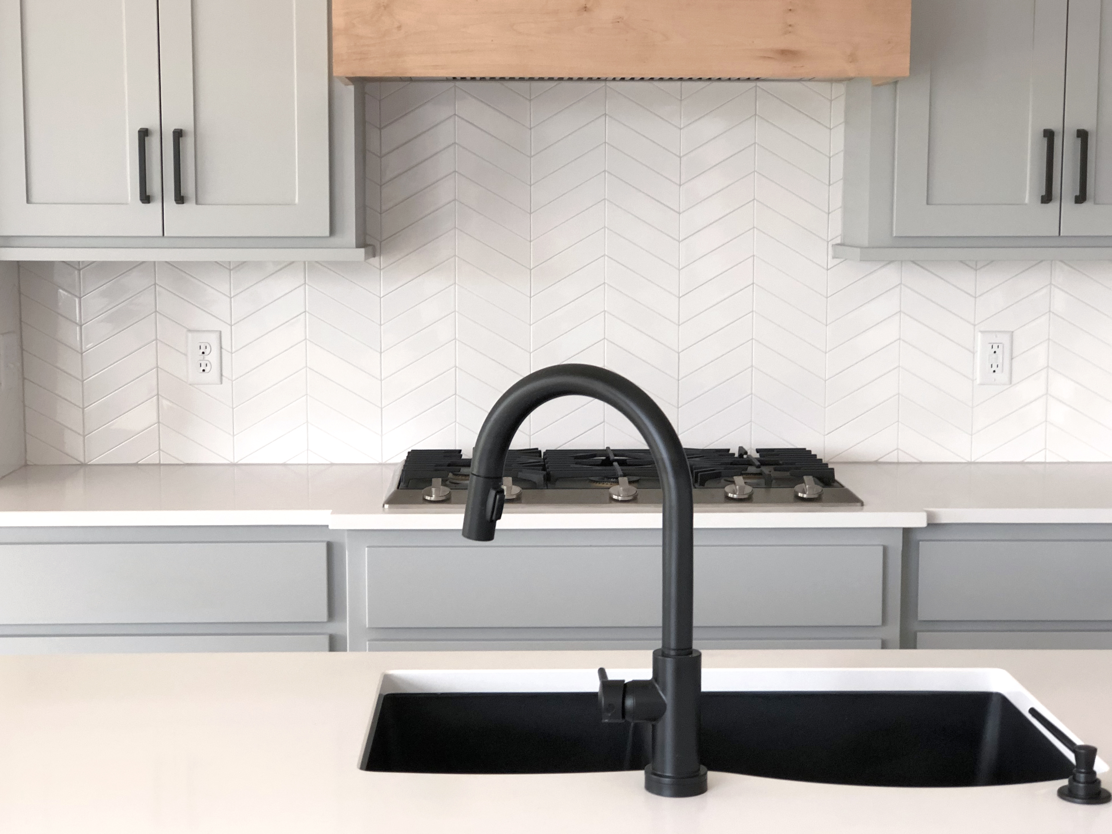 How To Find Glacier Bay Faucet Parts Hunker