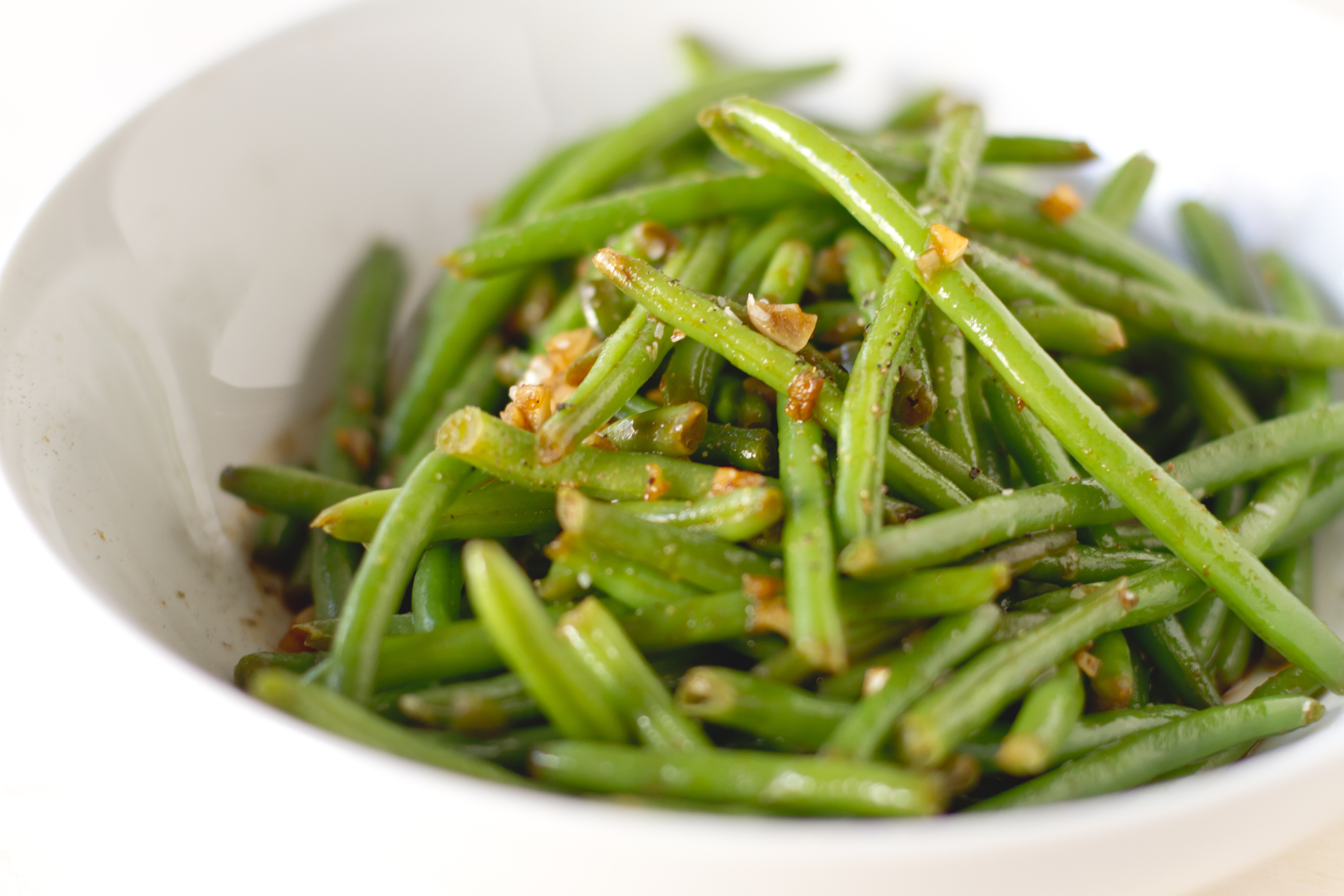 Swell 6 Frozen Green Bean Recipes Mom Life Caraccident5 Cool Chair Designs And Ideas Caraccident5Info