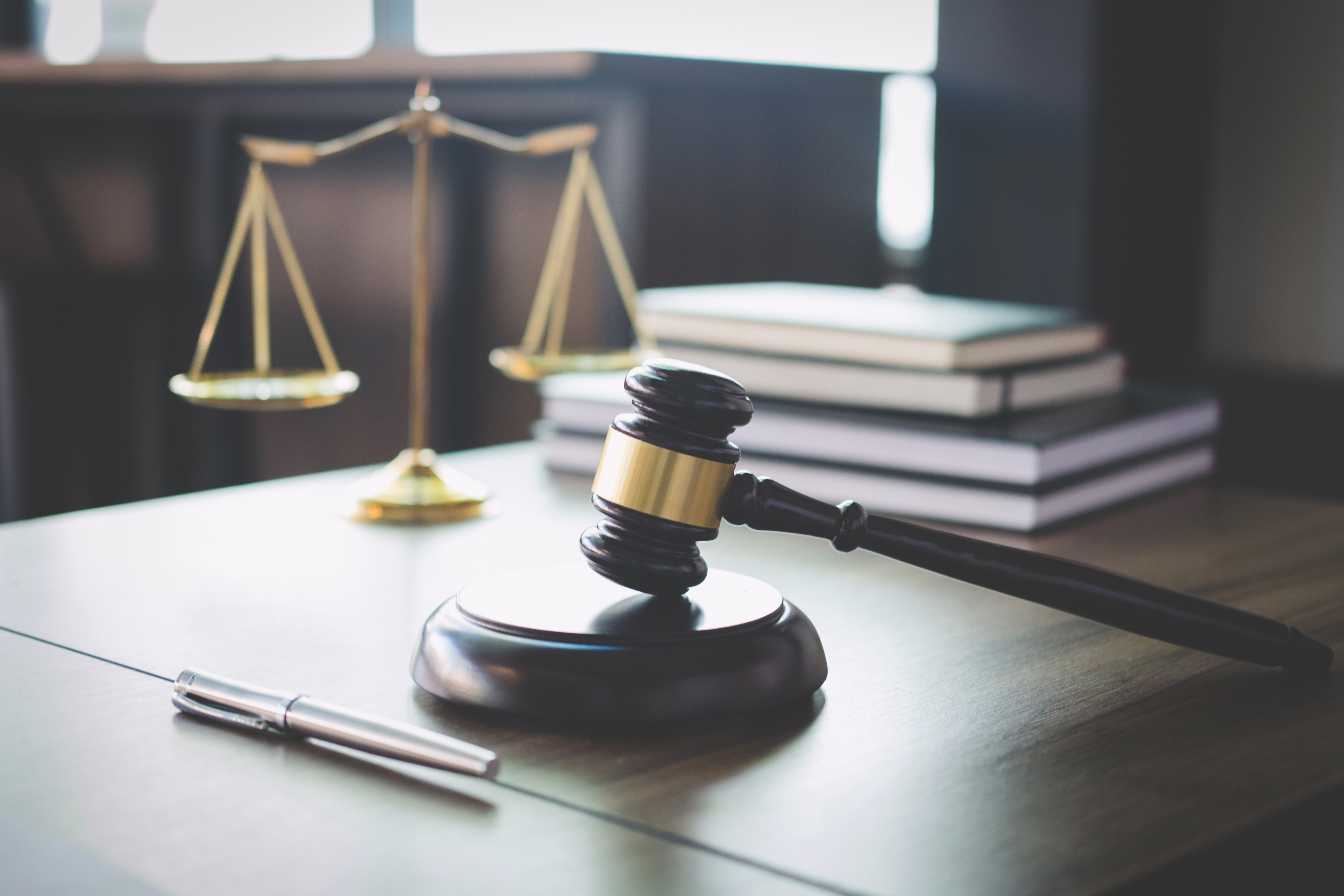 Can an Ex-Employee Be Sued by an Employer? | Bizfluent