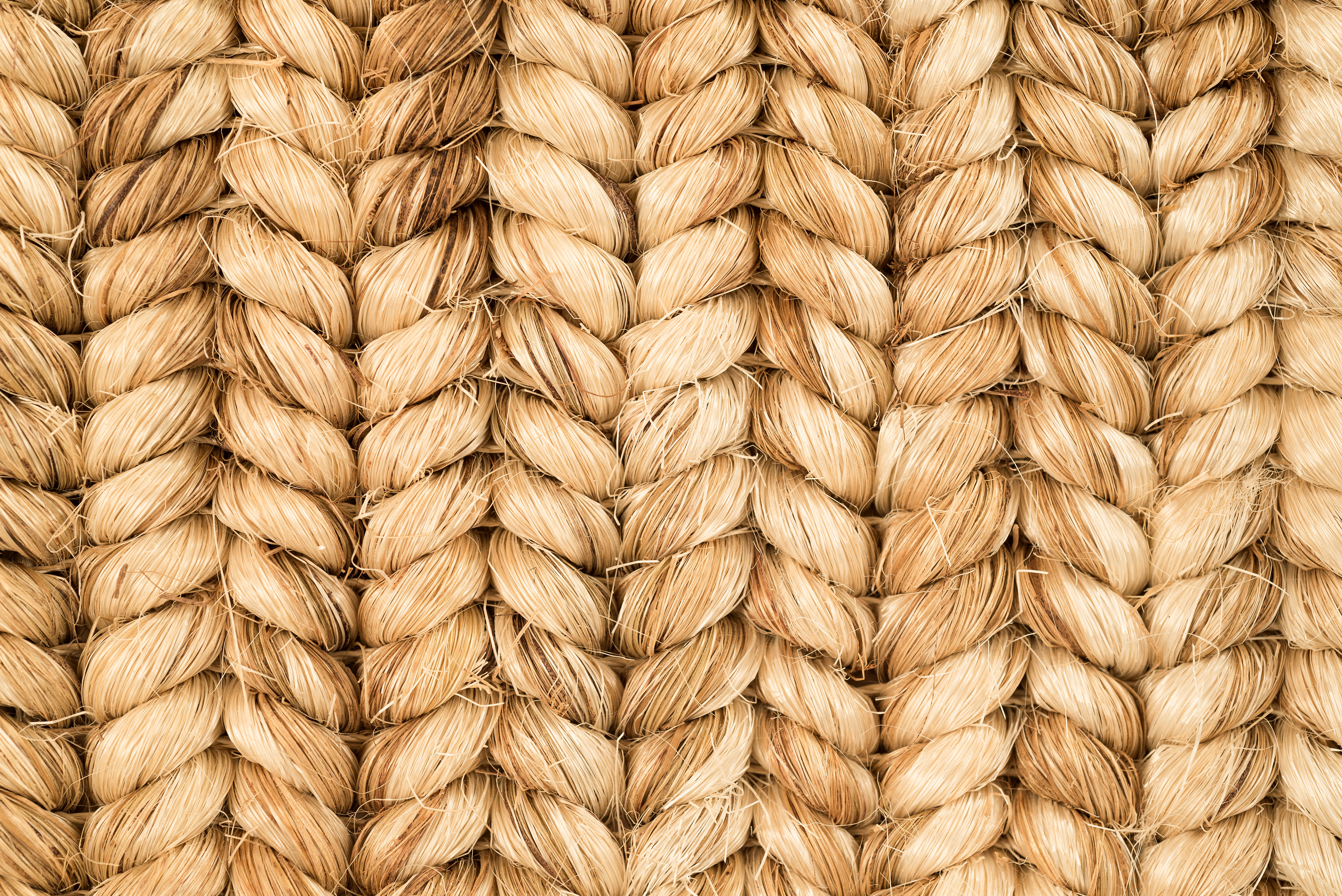 Pros And Cons Of Jute Rugs Home Guides Sf Gate