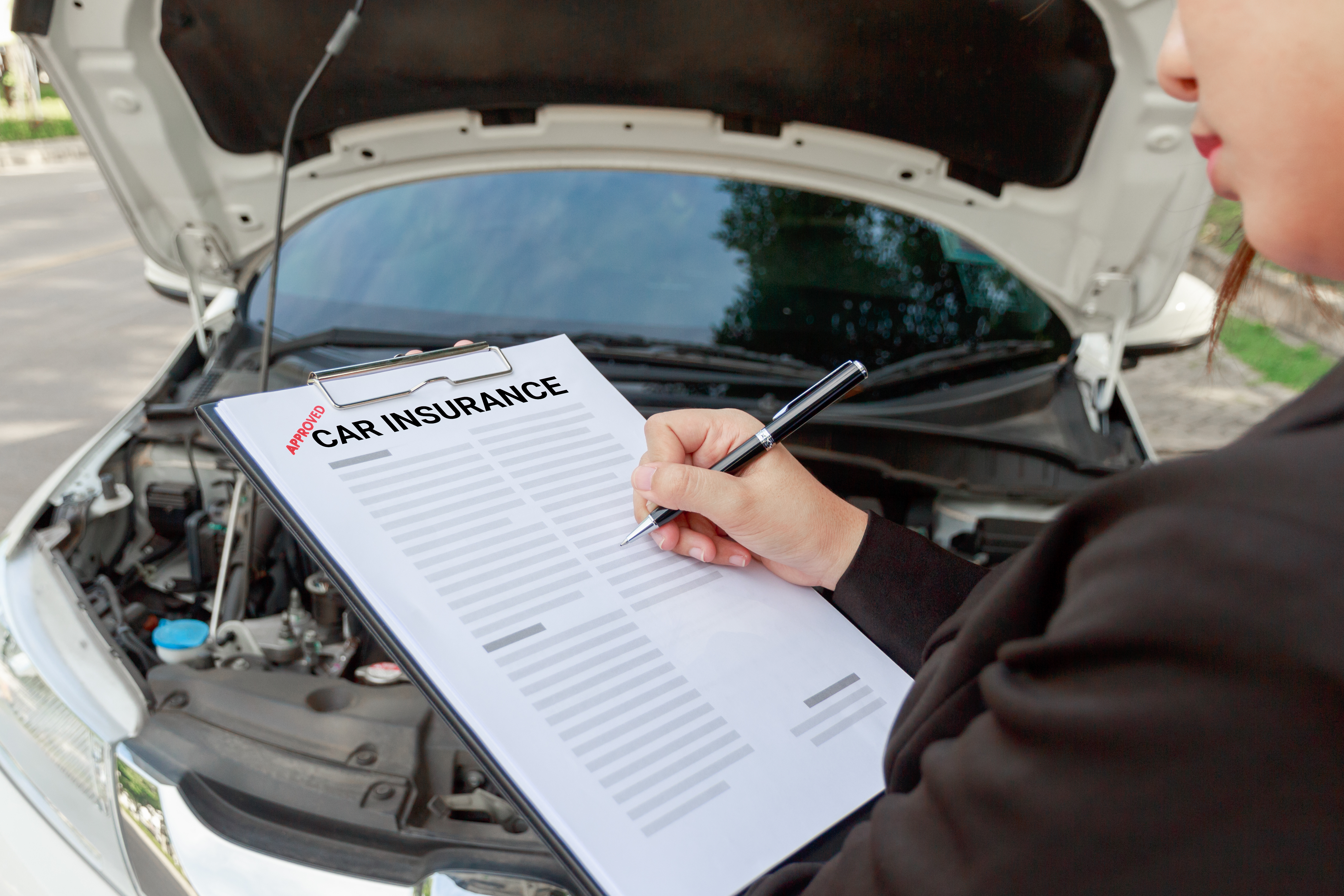 Northwestern Car Insurance >> Can I Deduct My Car Insurance On My Business Taxes