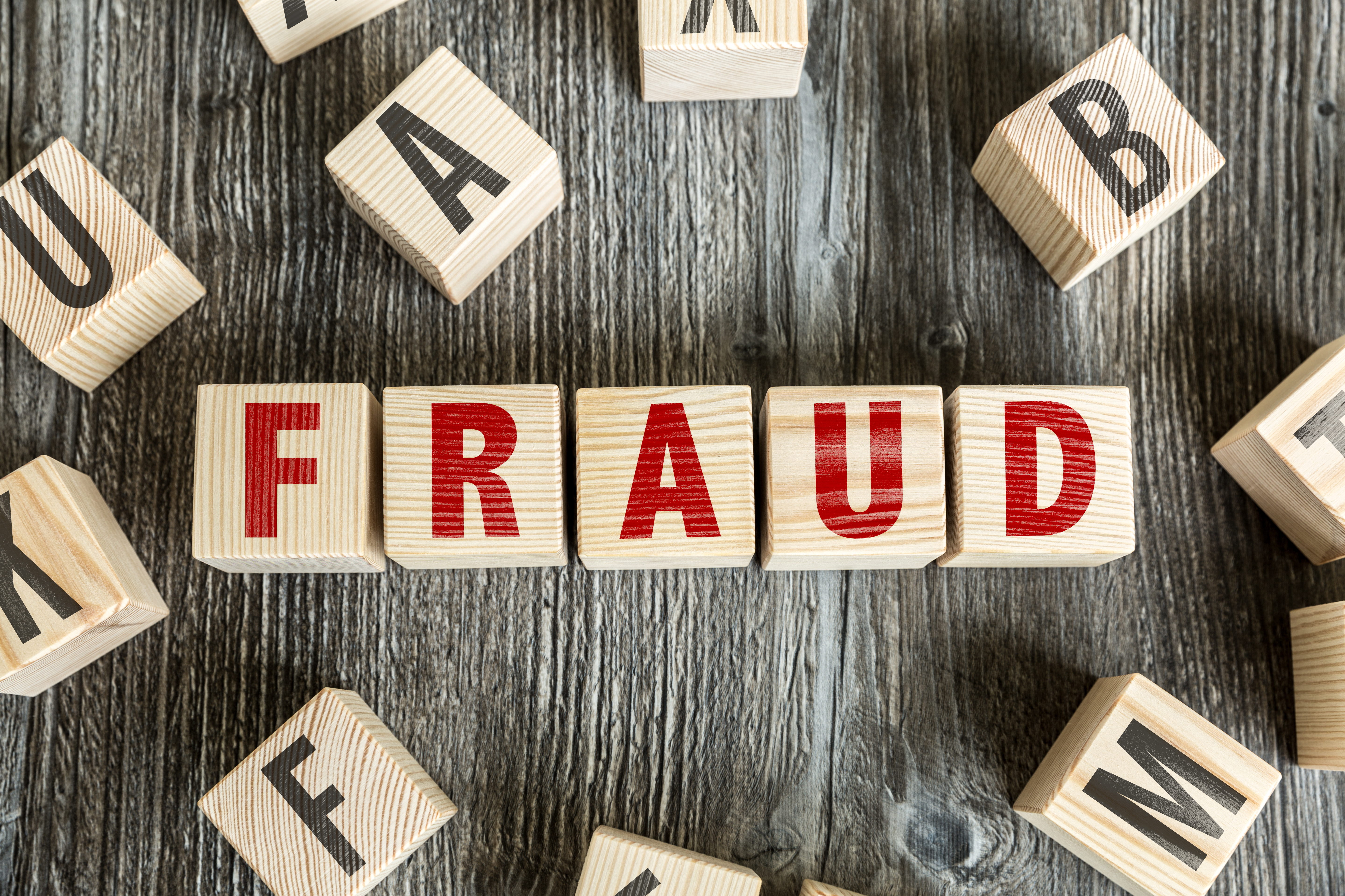 What Will Happen If Someone is Found Guilty on Welfare Fraud?