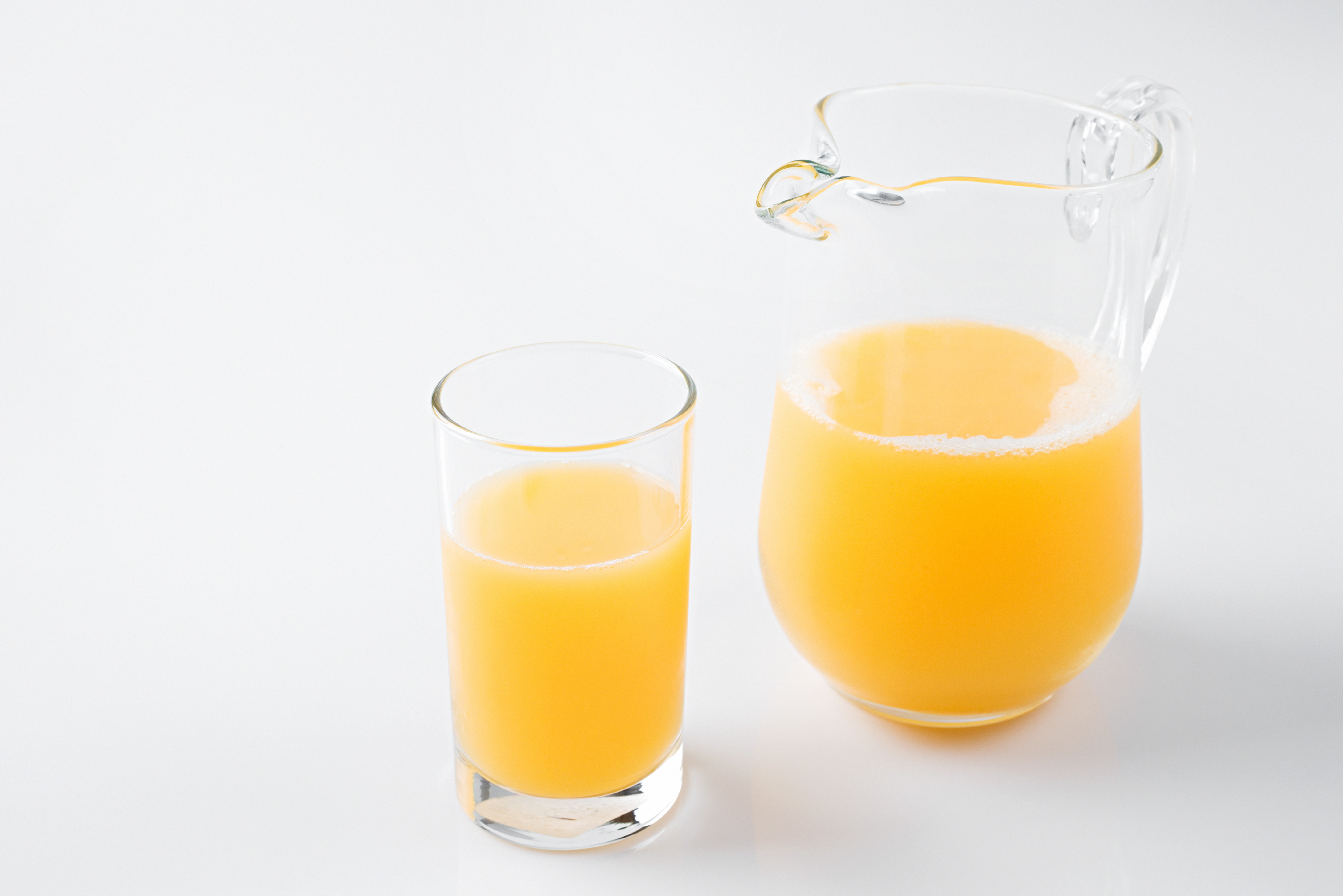 Is Juice From Concentrate Healthy? | Healthy Eating | SF Gate