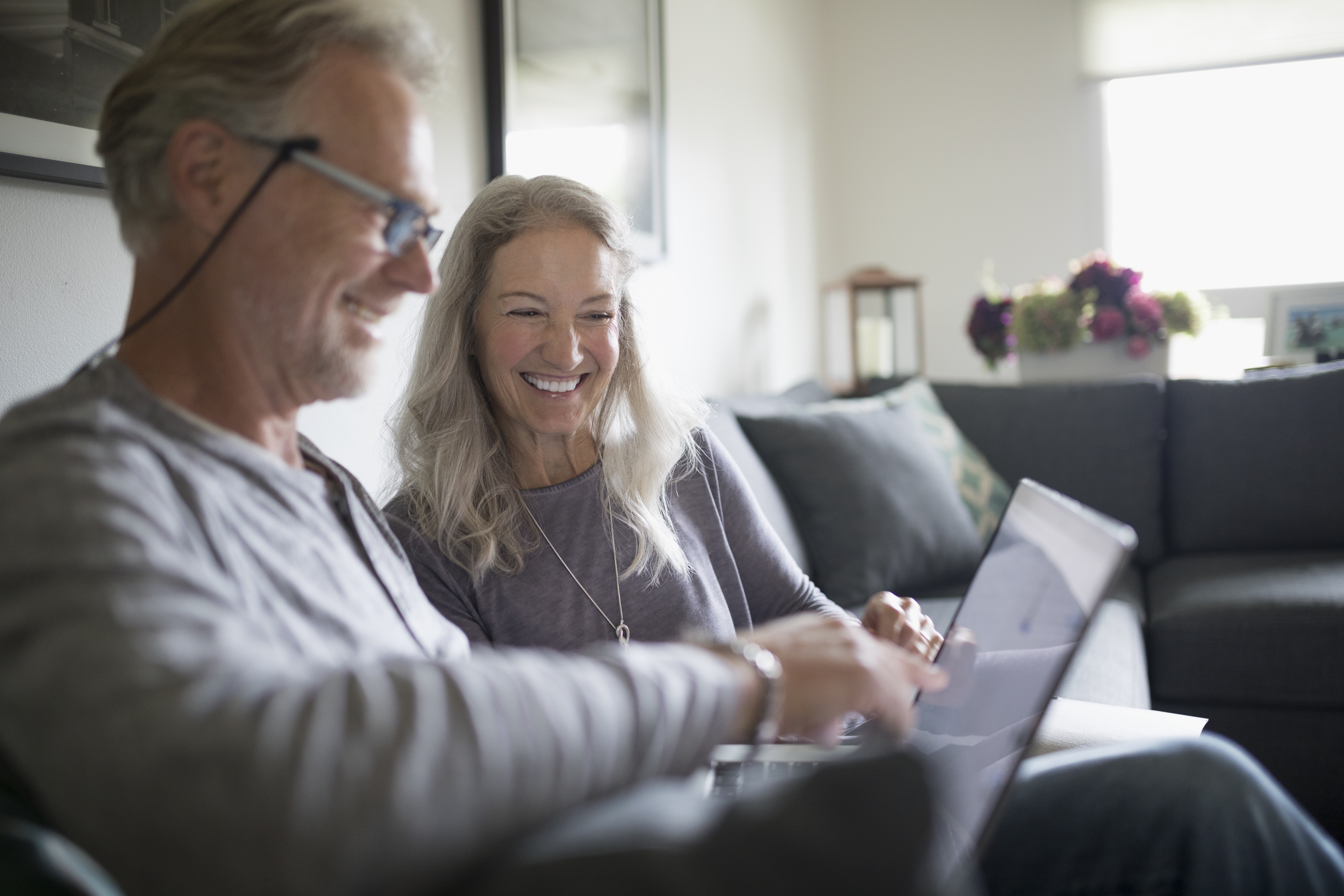 Can You Stop Paying Federal Income Taxes at Age 70