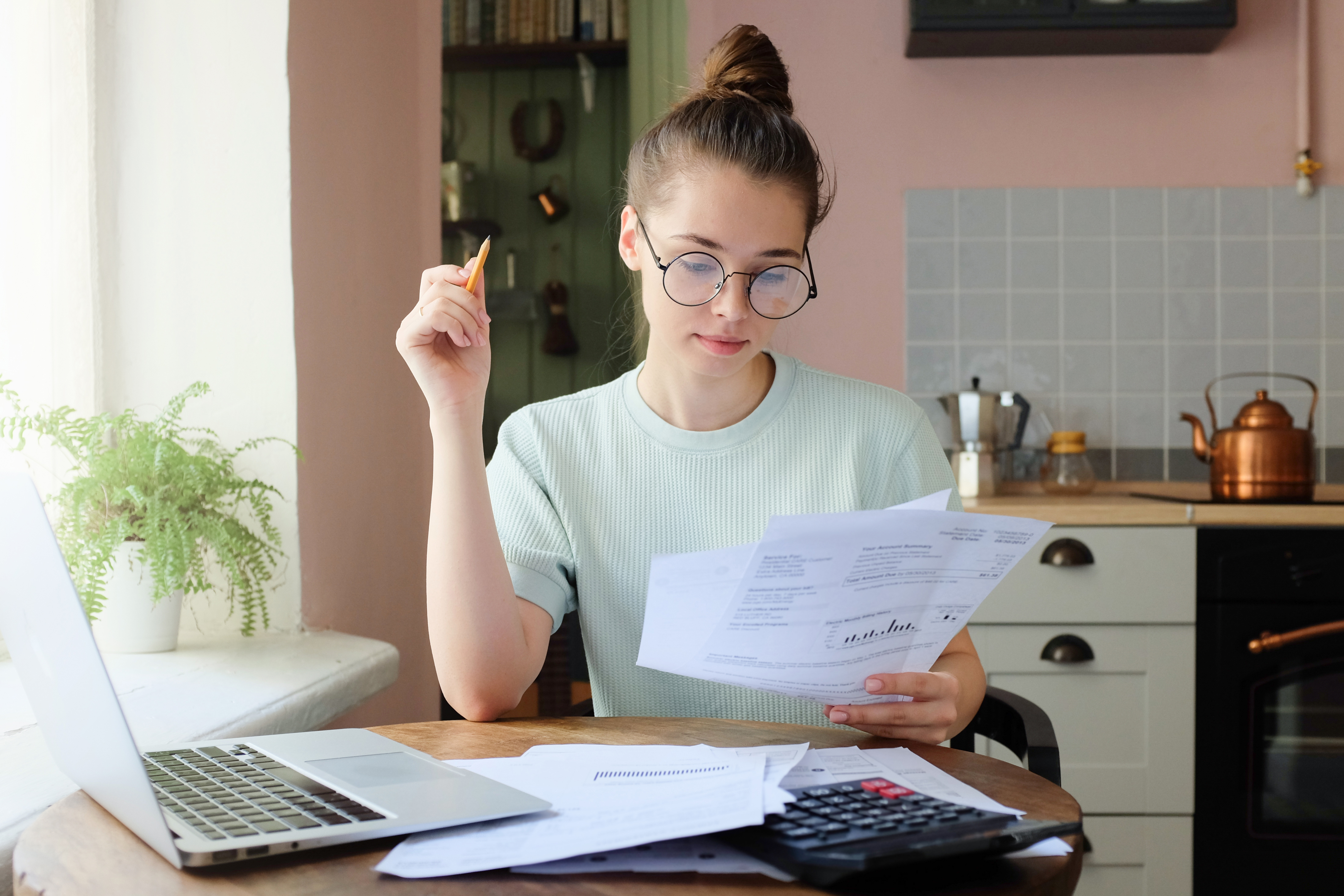 How to Calculate Differential Pay | Career Trend