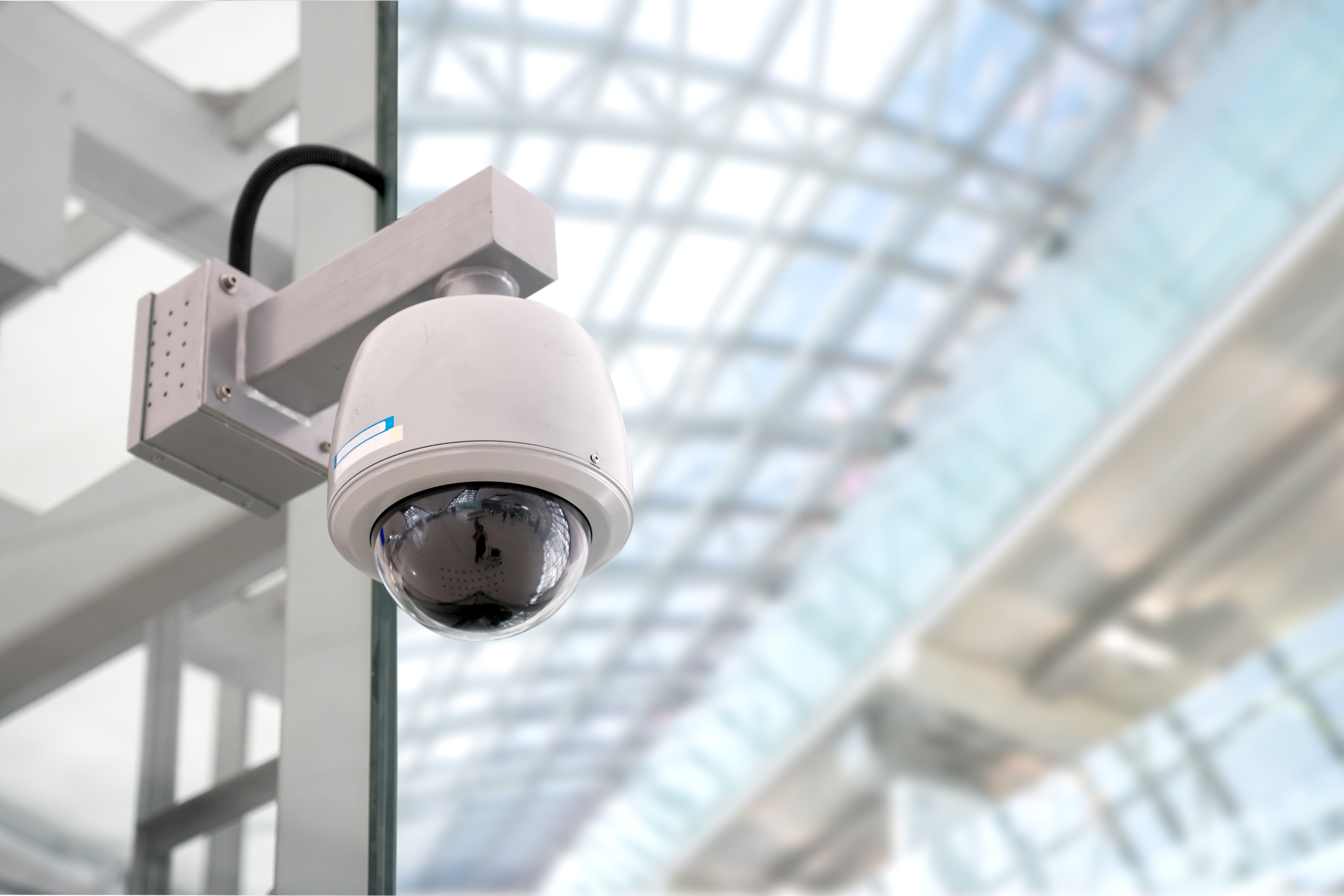 Florida Video Surveillance Laws