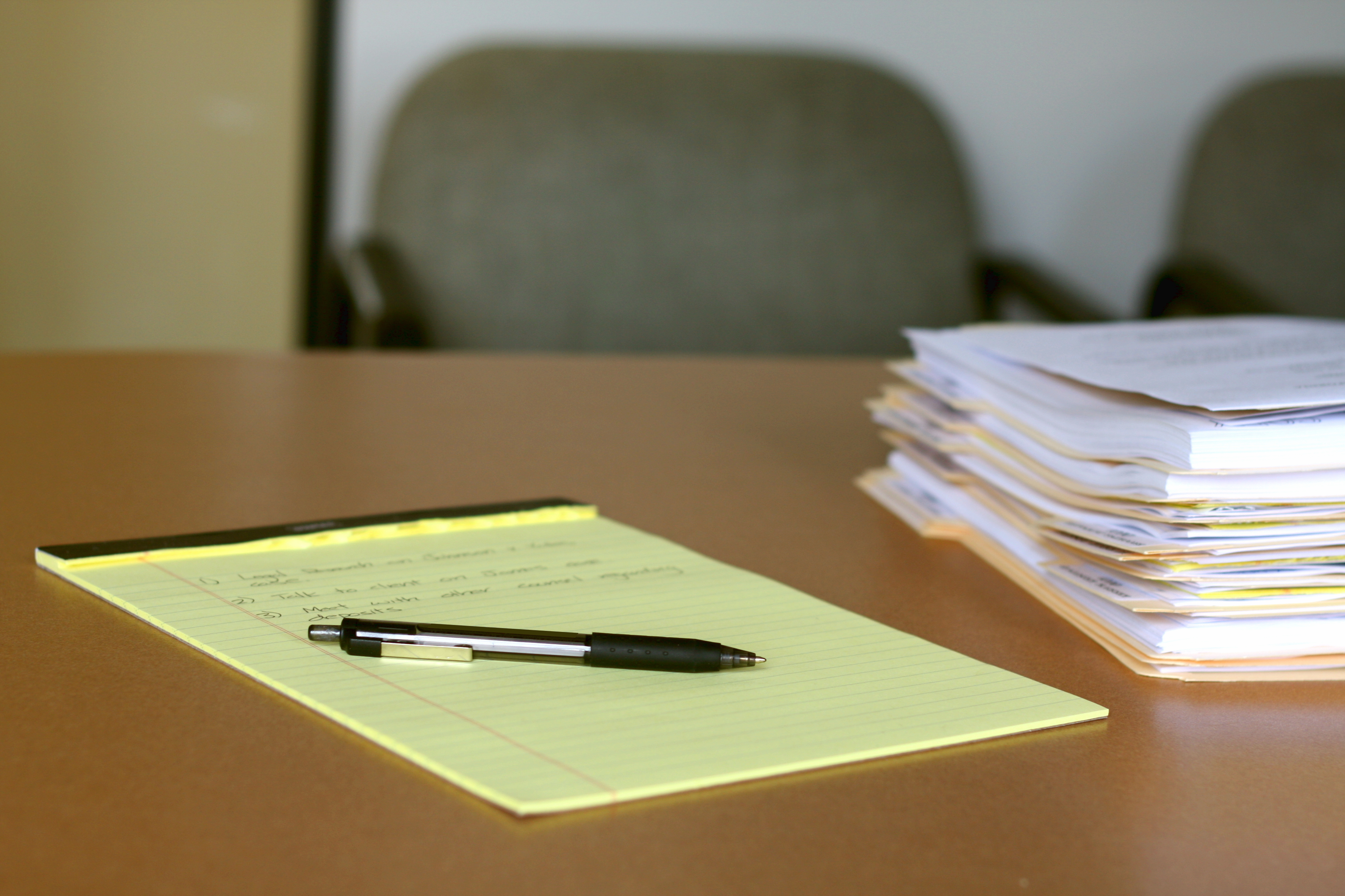 What Are the Consequences for Missing Probation Appointments?