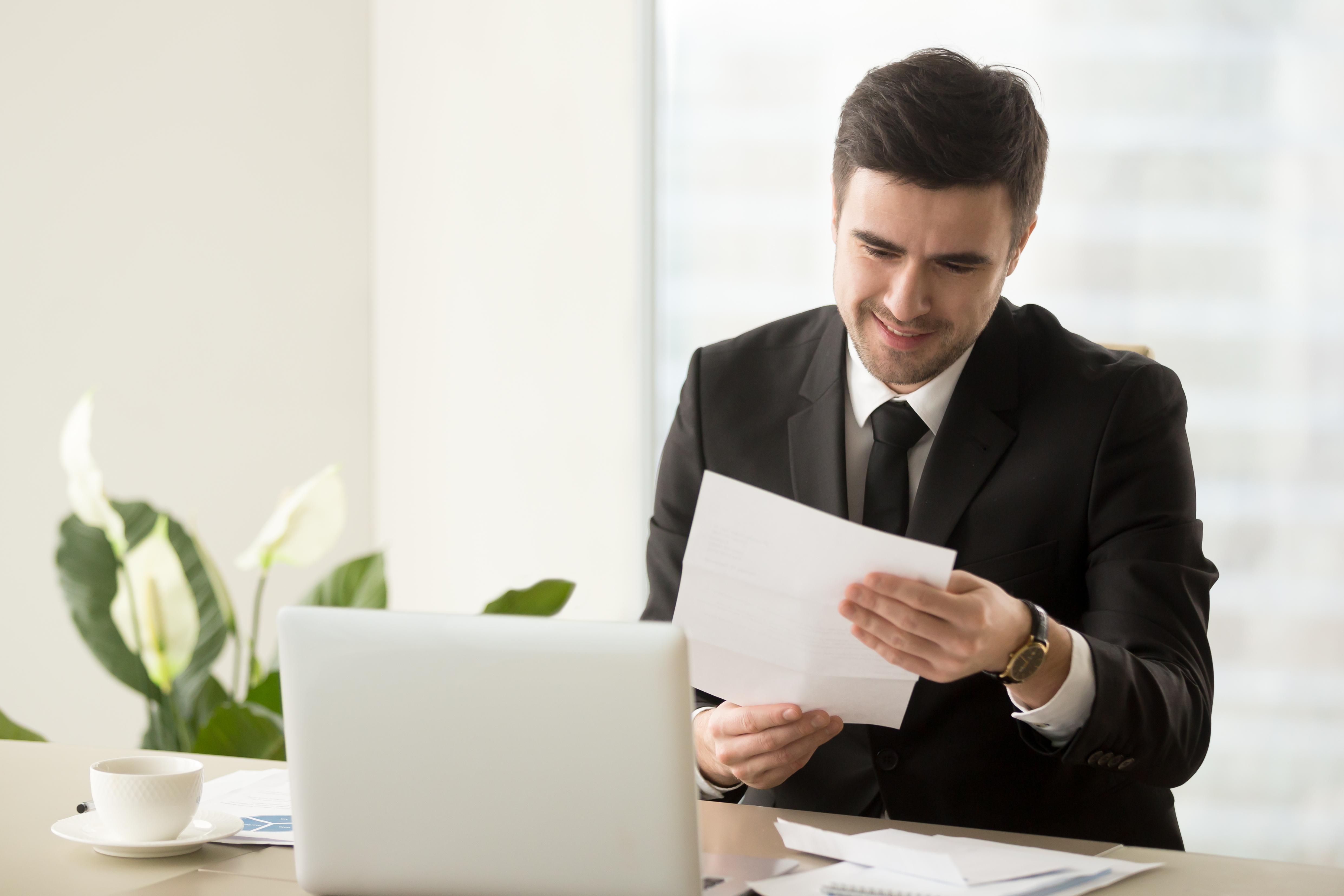 Good Reasons to Request an Internal Job Transfer | Bizfluent