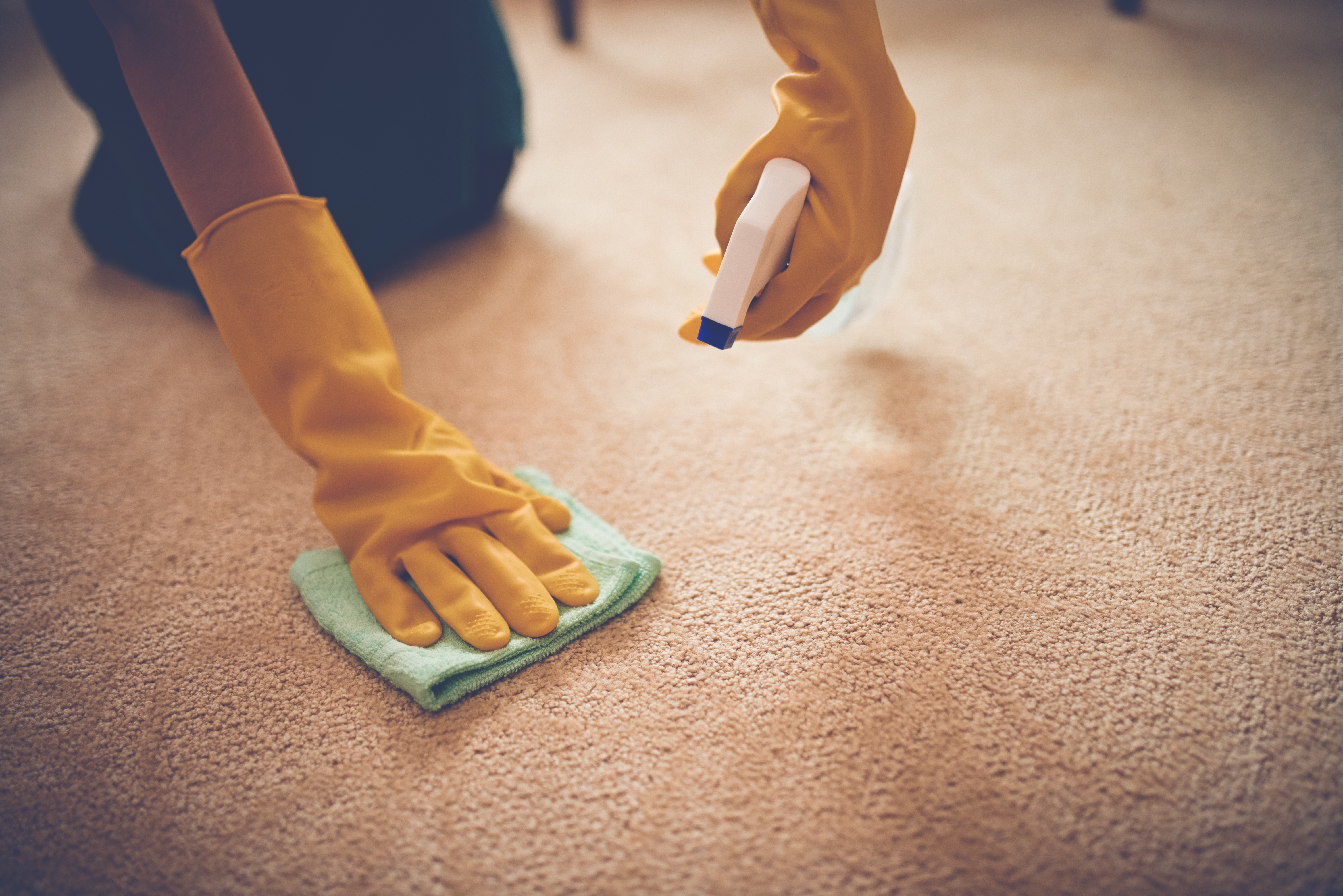 Laws On Carpet Replacement In California Er S Rights Legal Beagle