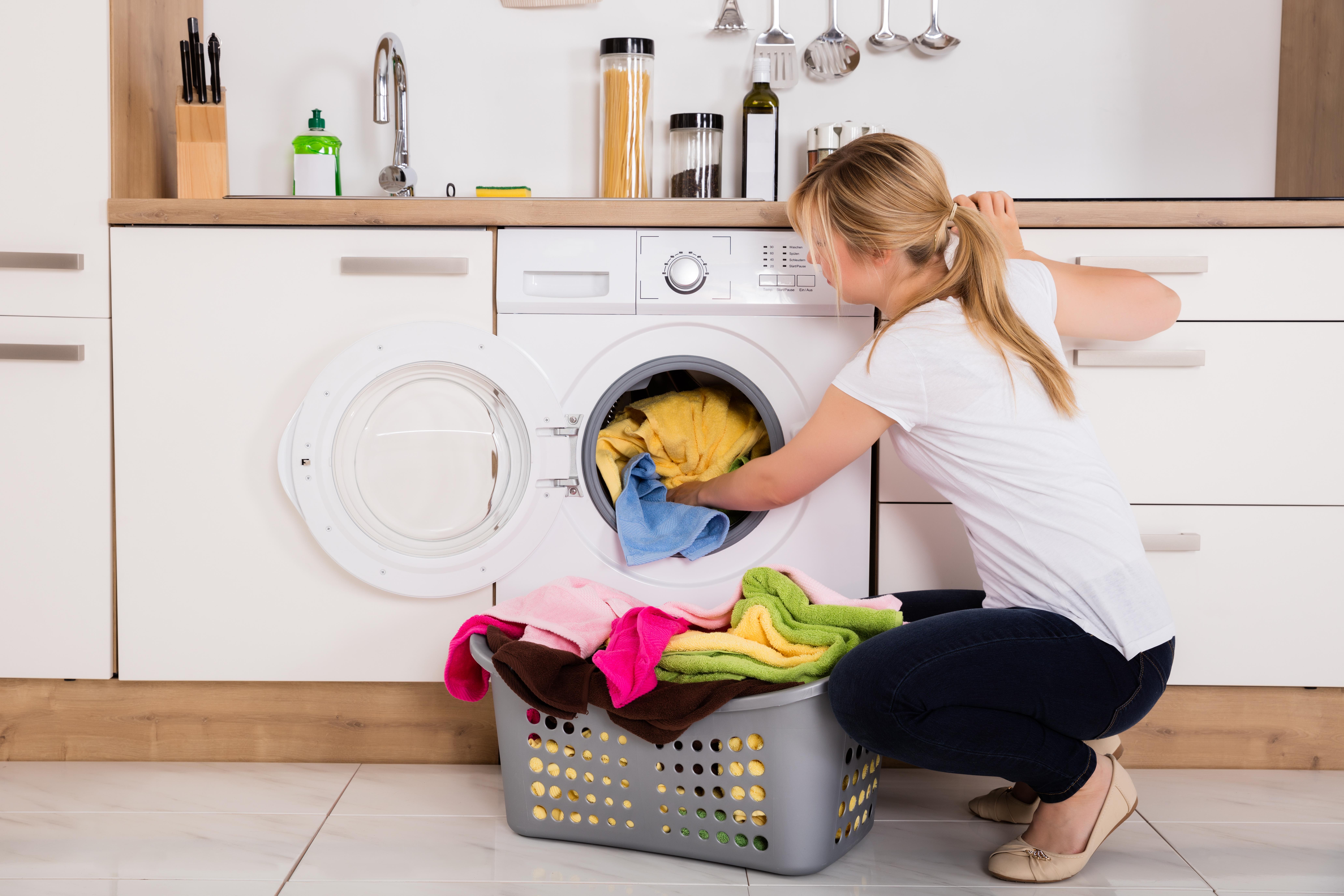 Location Also Washing Machine Hose Washers On Machine Tool Wiring