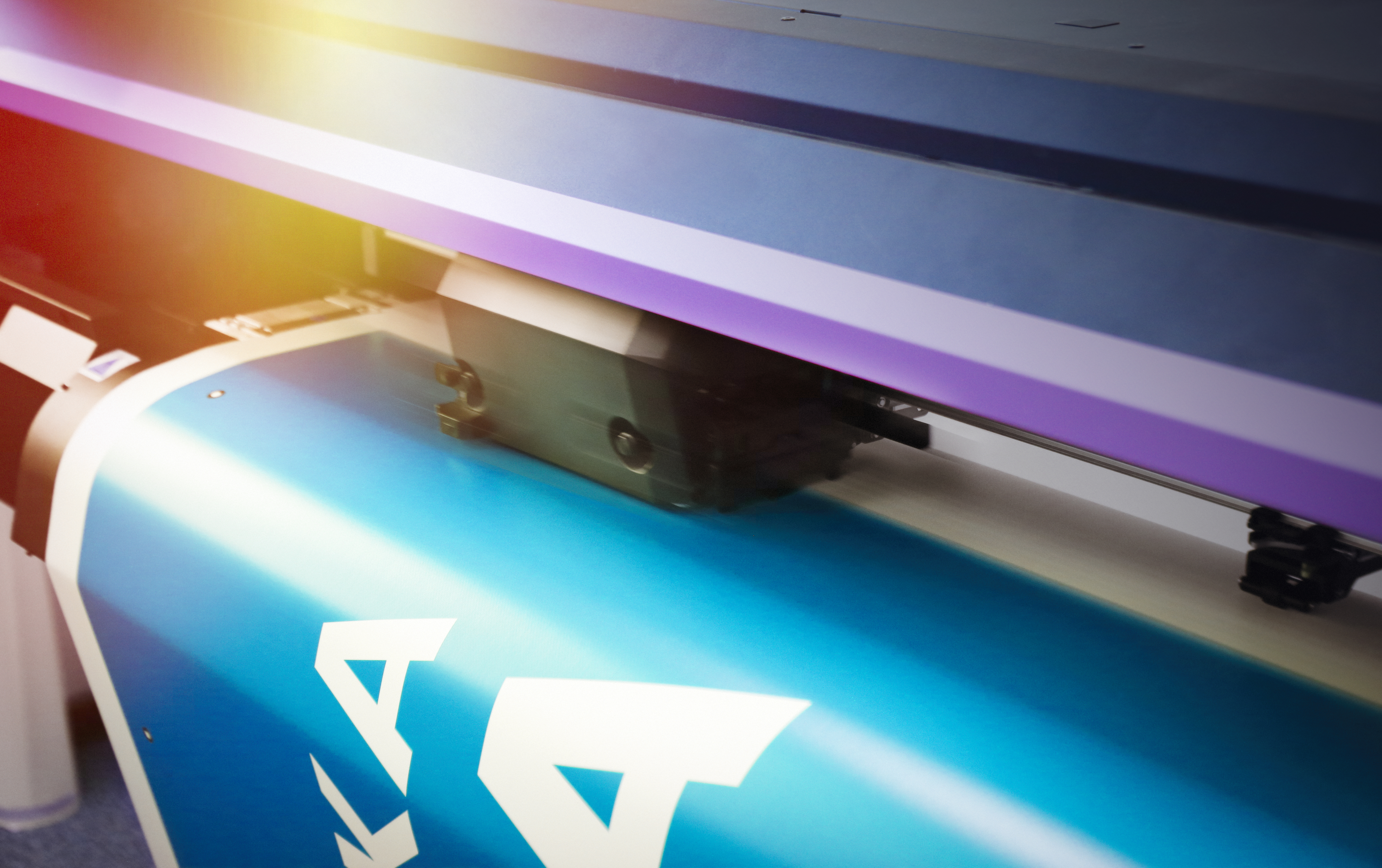 Printer Ink or Toner: Which Is More Economical? | Chron com