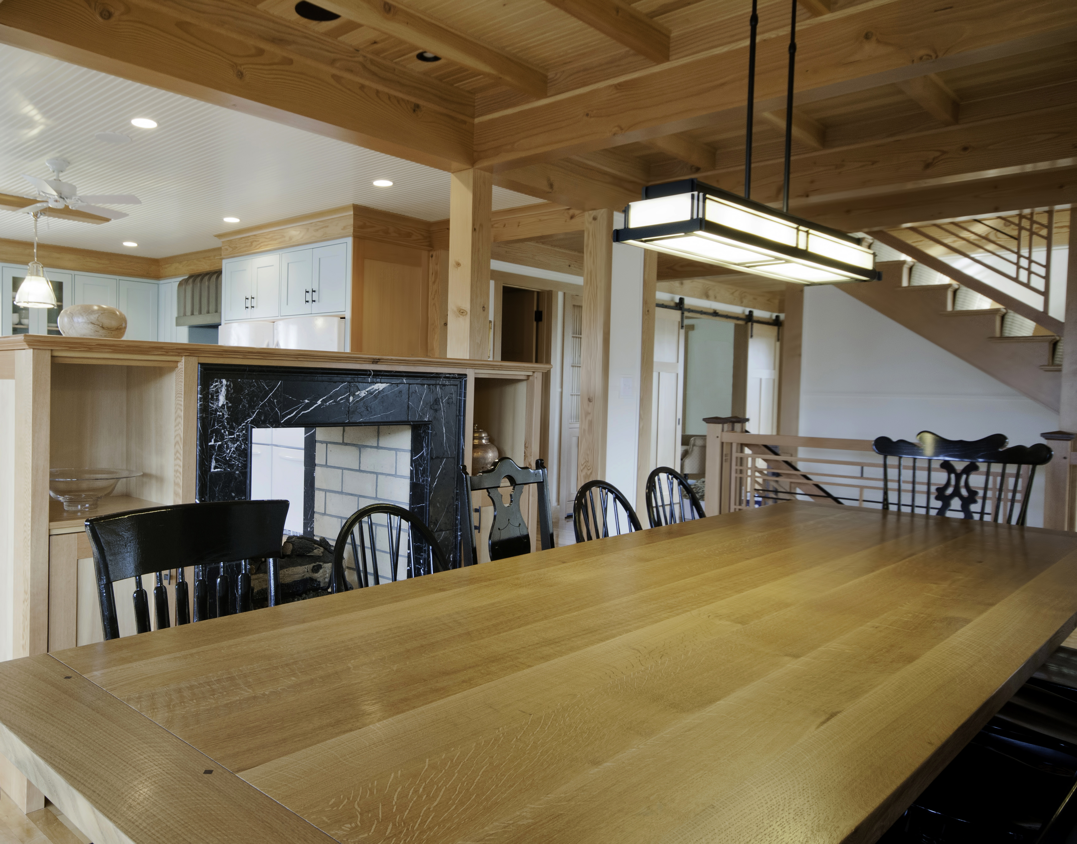 How To Refinish An Oak Table Home Guides Sf Gate
