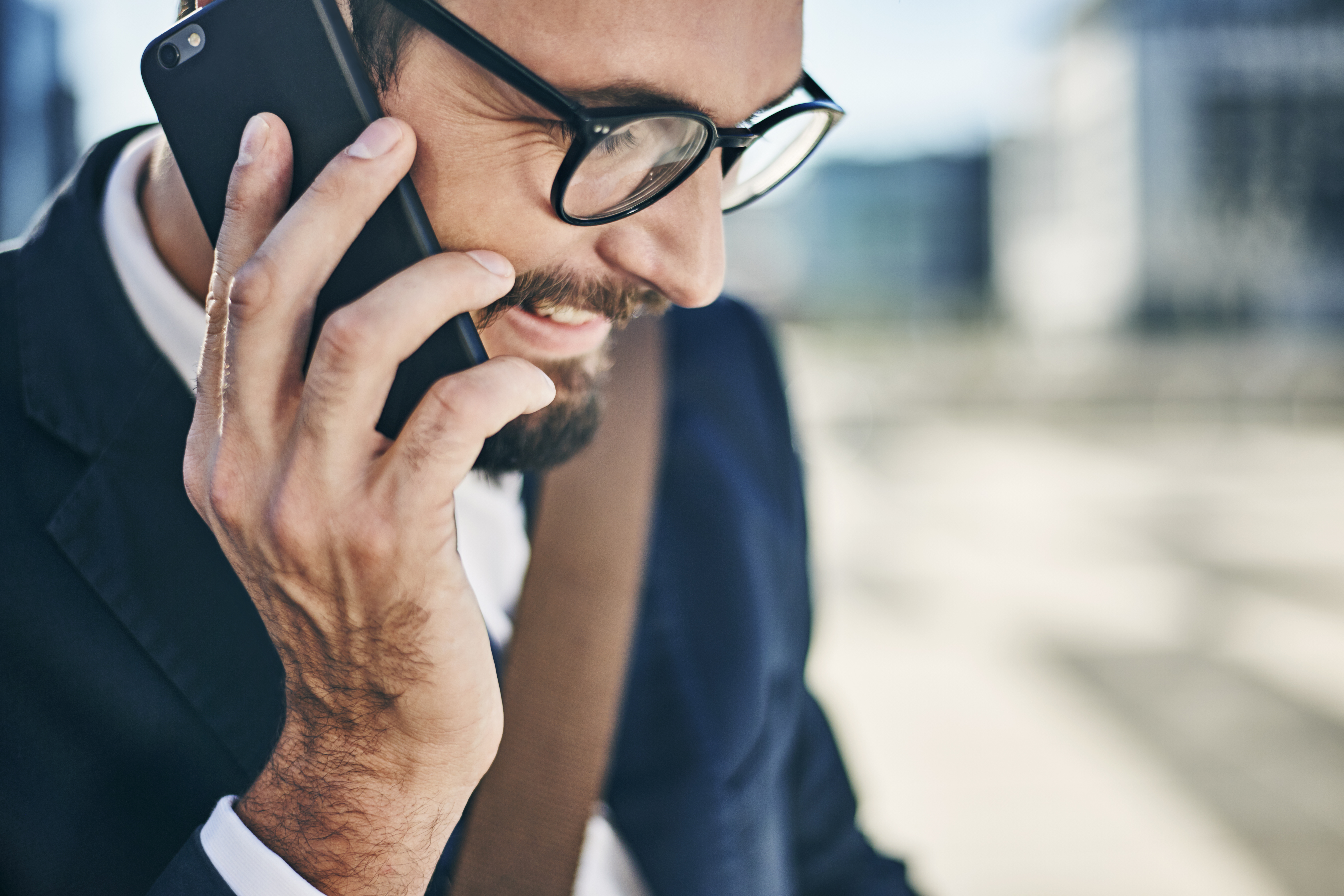 How to Reply Back to a Phone Interview Offer | Chron com