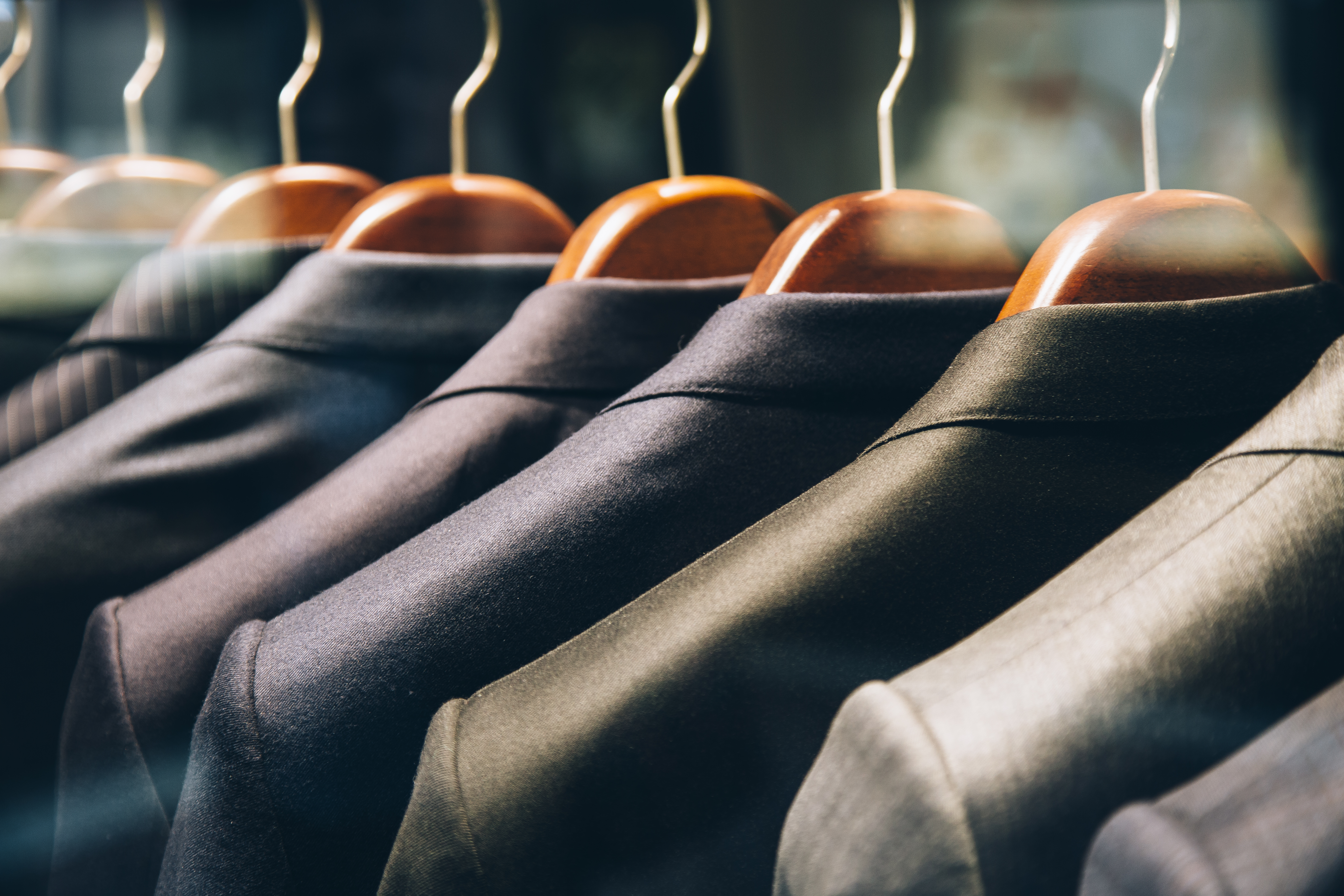 How to Start a Clothing Business at Home   Chron com