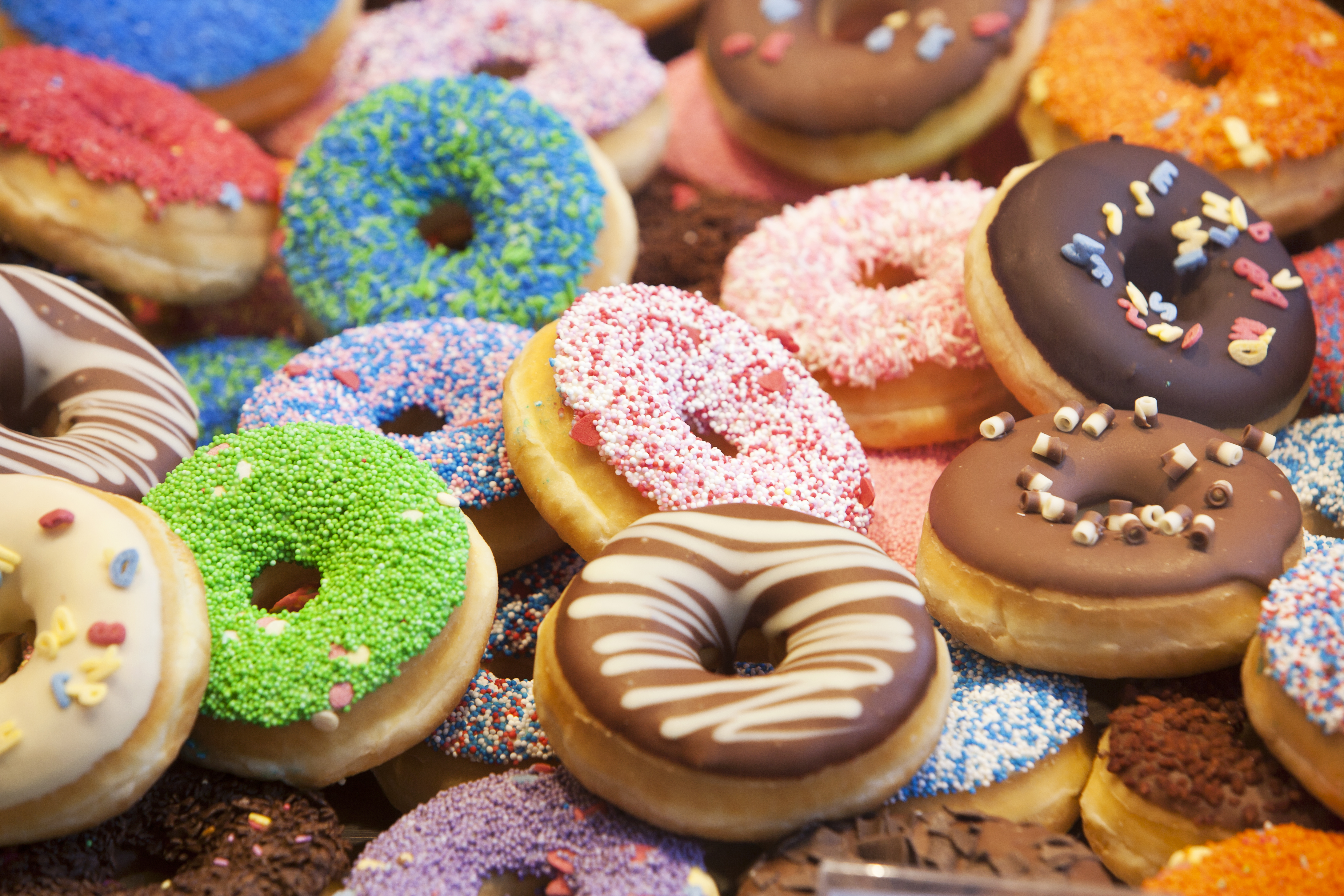 How to Start a Bakery Supply Store | Bizfluent
