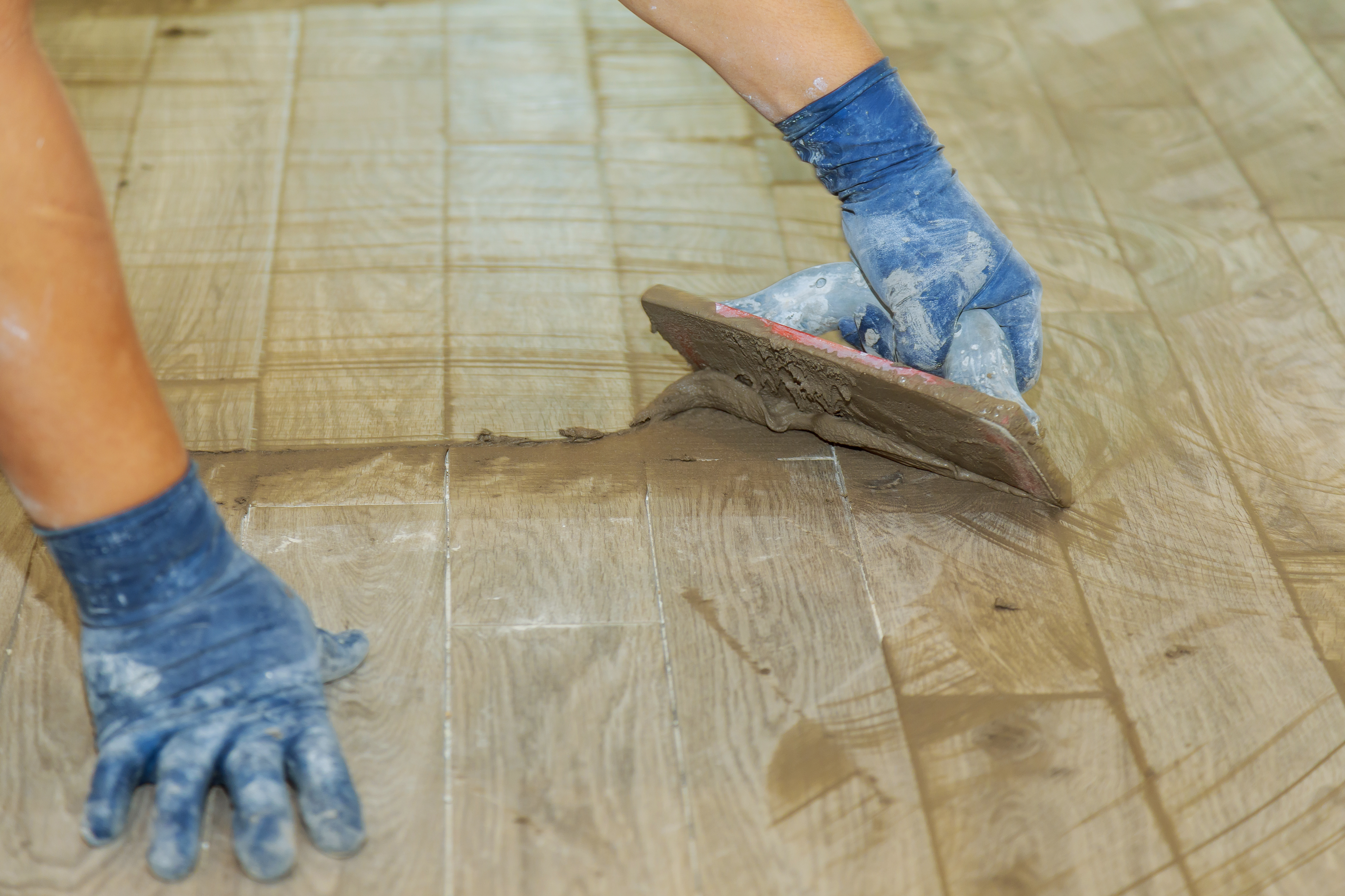 A Step-by-Step Guide to Safe Marble Grout Cleaning | Home