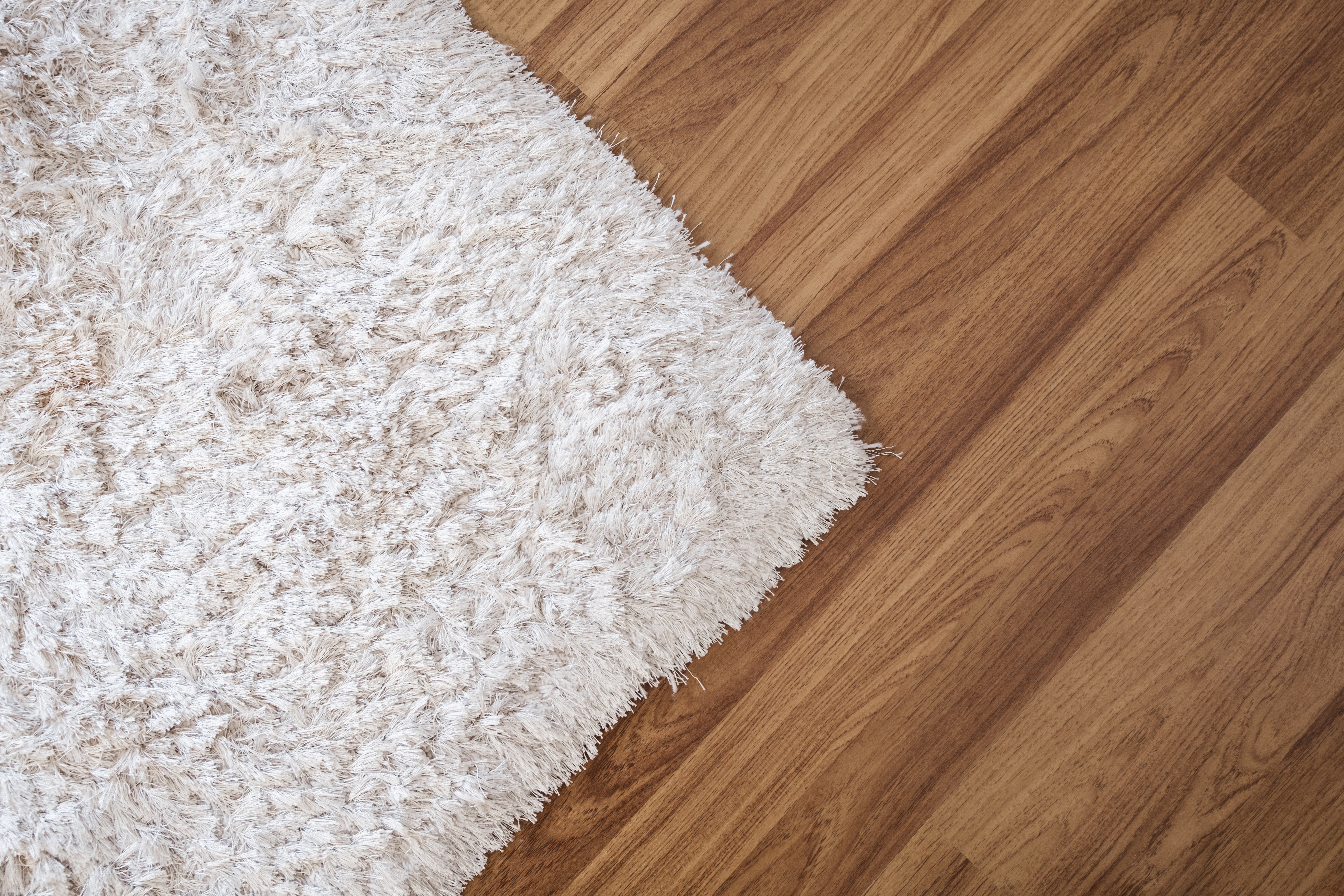 How To Wash Rugs With Rubber Backing In A Machine Home Guides Sf