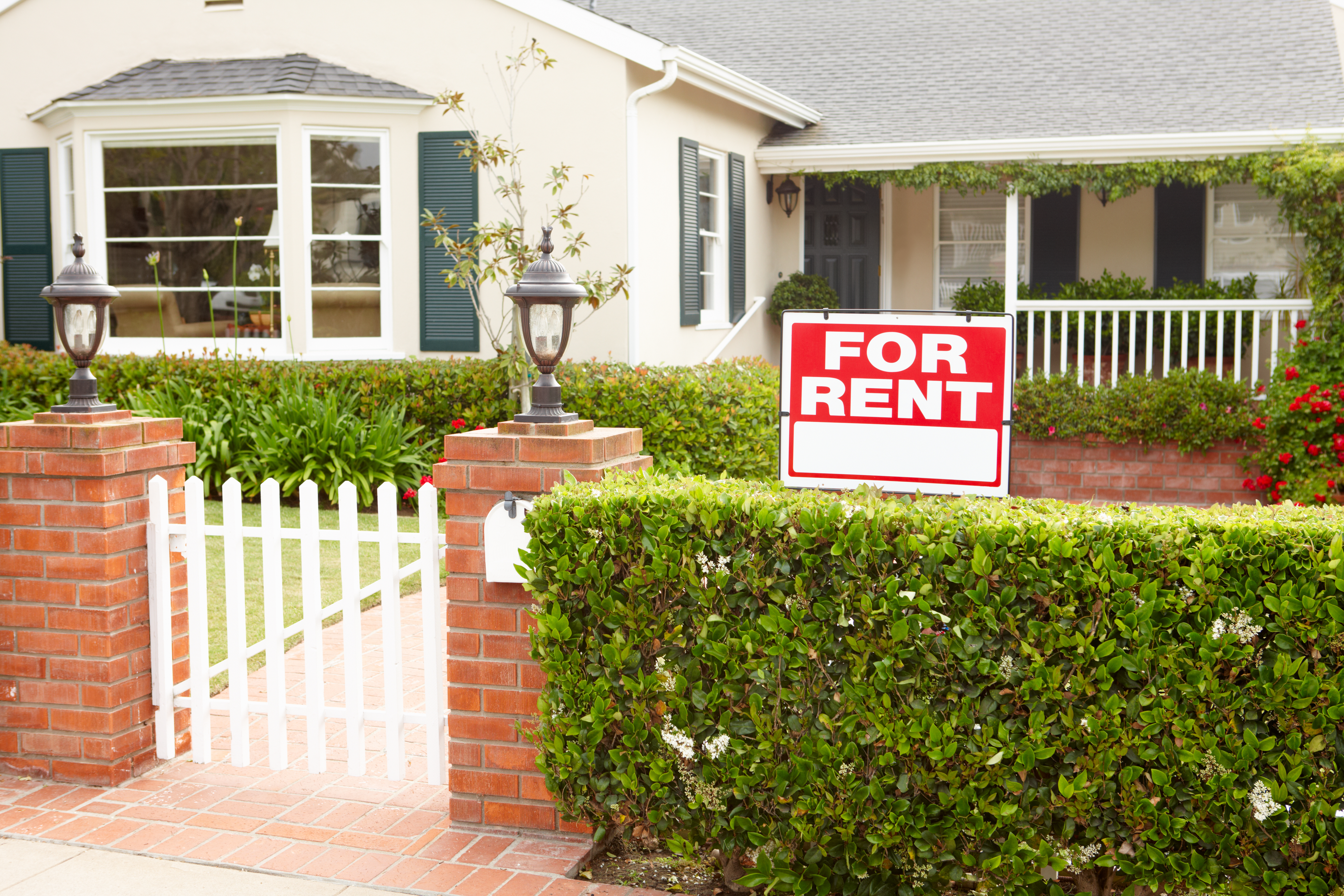 How Would a Landlord Find an Eviction on Your Record? | Home Guides
